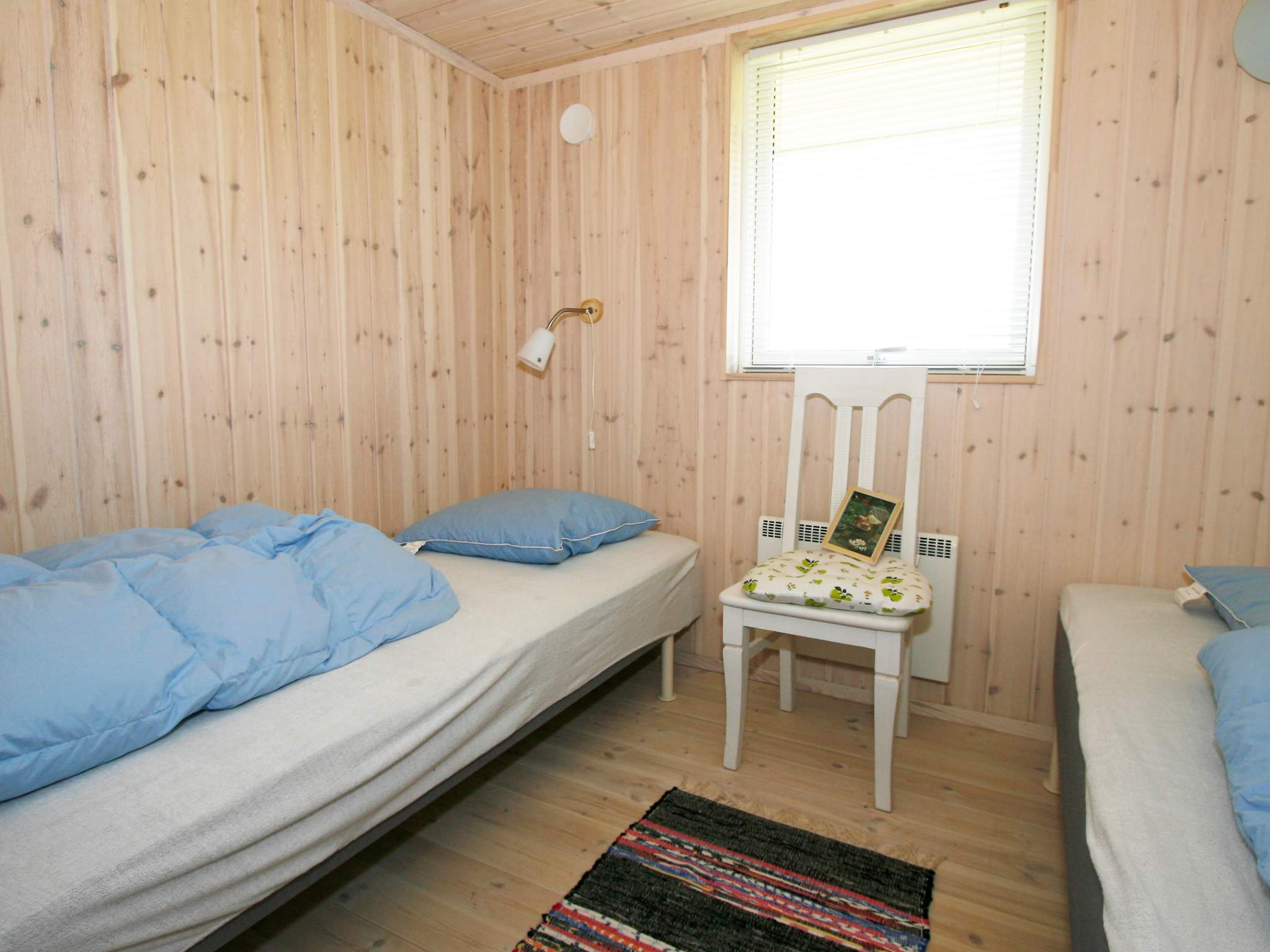 Holiday house Bredfjed (244519), Bredfjed, , Lolland, Denmark, picture 8