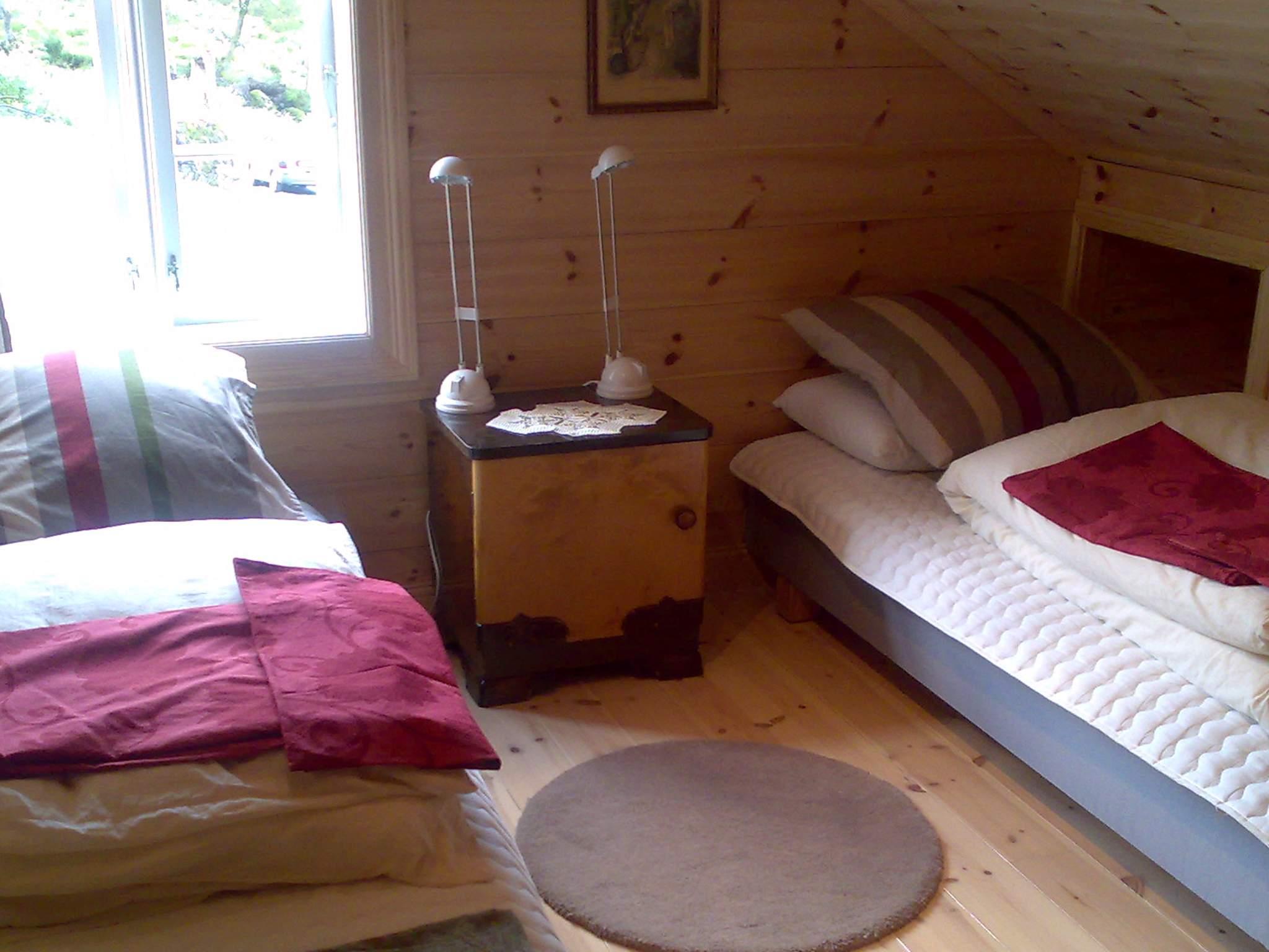 Ferienhaus Heskestad (252727), Ualand, Rogaland - Boknalfjord, Westnorwegen, Norwegen, Bild 9