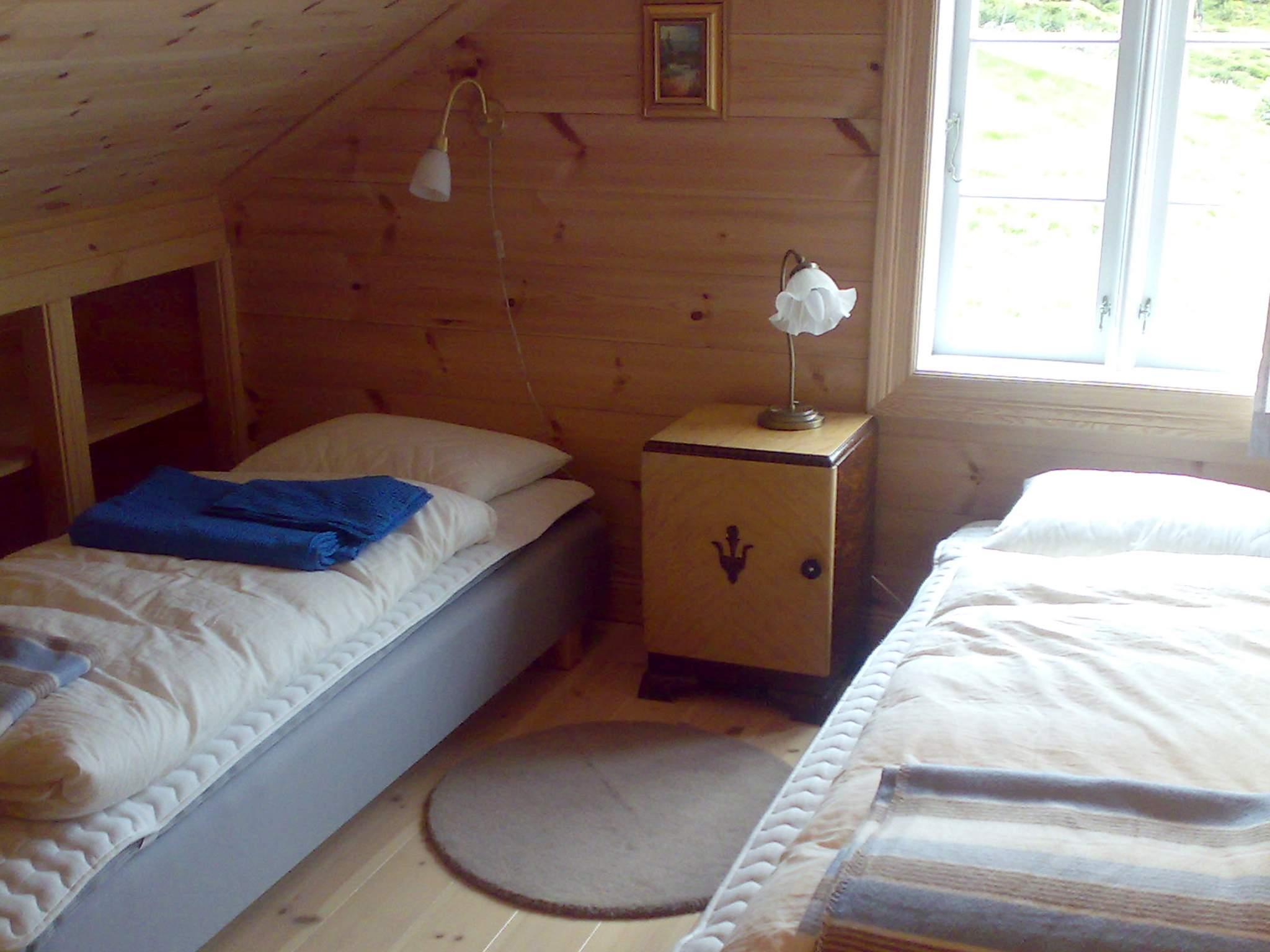 Ferienhaus Heskestad (252727), Ualand, Rogaland - Boknalfjord, Westnorwegen, Norwegen, Bild 8