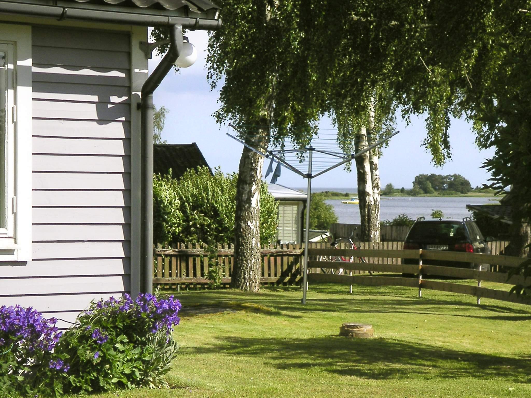 Ferienhaus Bergkvara (257129), Bergkvara, Kalmar län, Südschweden, Schweden, Bild 1