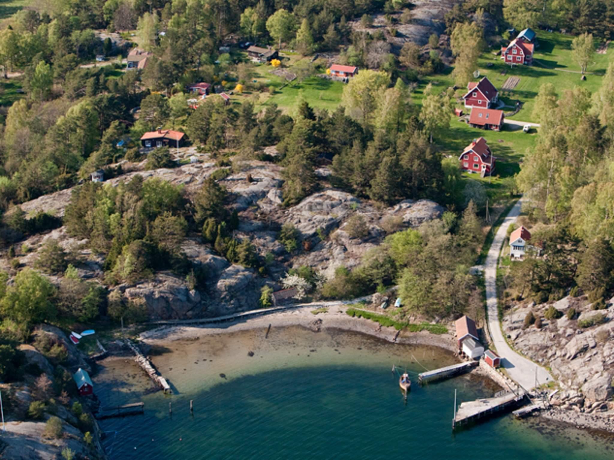 Ferienhaus Tjörn/Askeröarna (259565), Hjälteby, Tjörn, Westschweden, Schweden, Bild 14