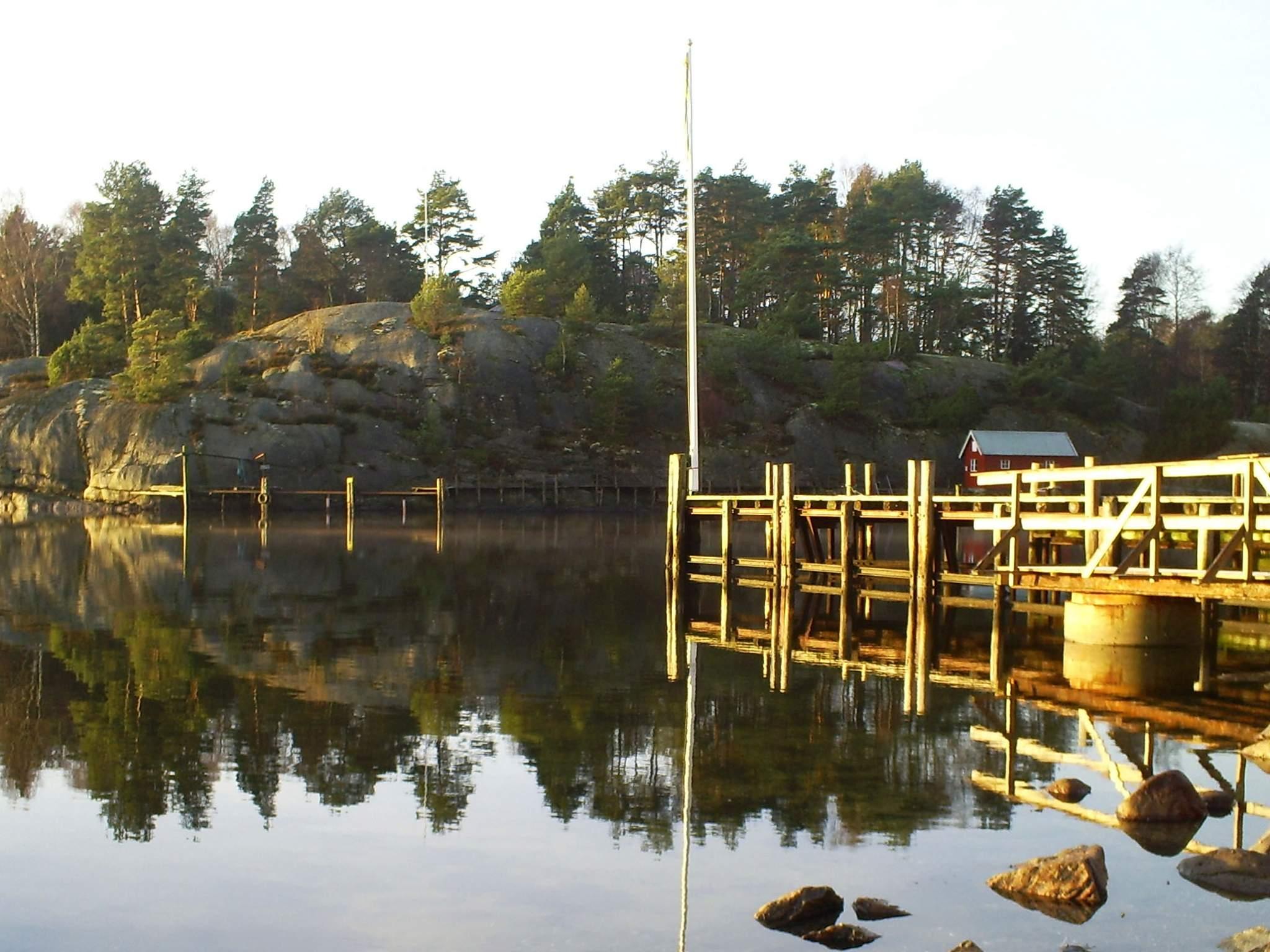 Ferienhaus Tjörn/Askeröarna (259565), Hjälteby, Tjörn, Westschweden, Schweden, Bild 15