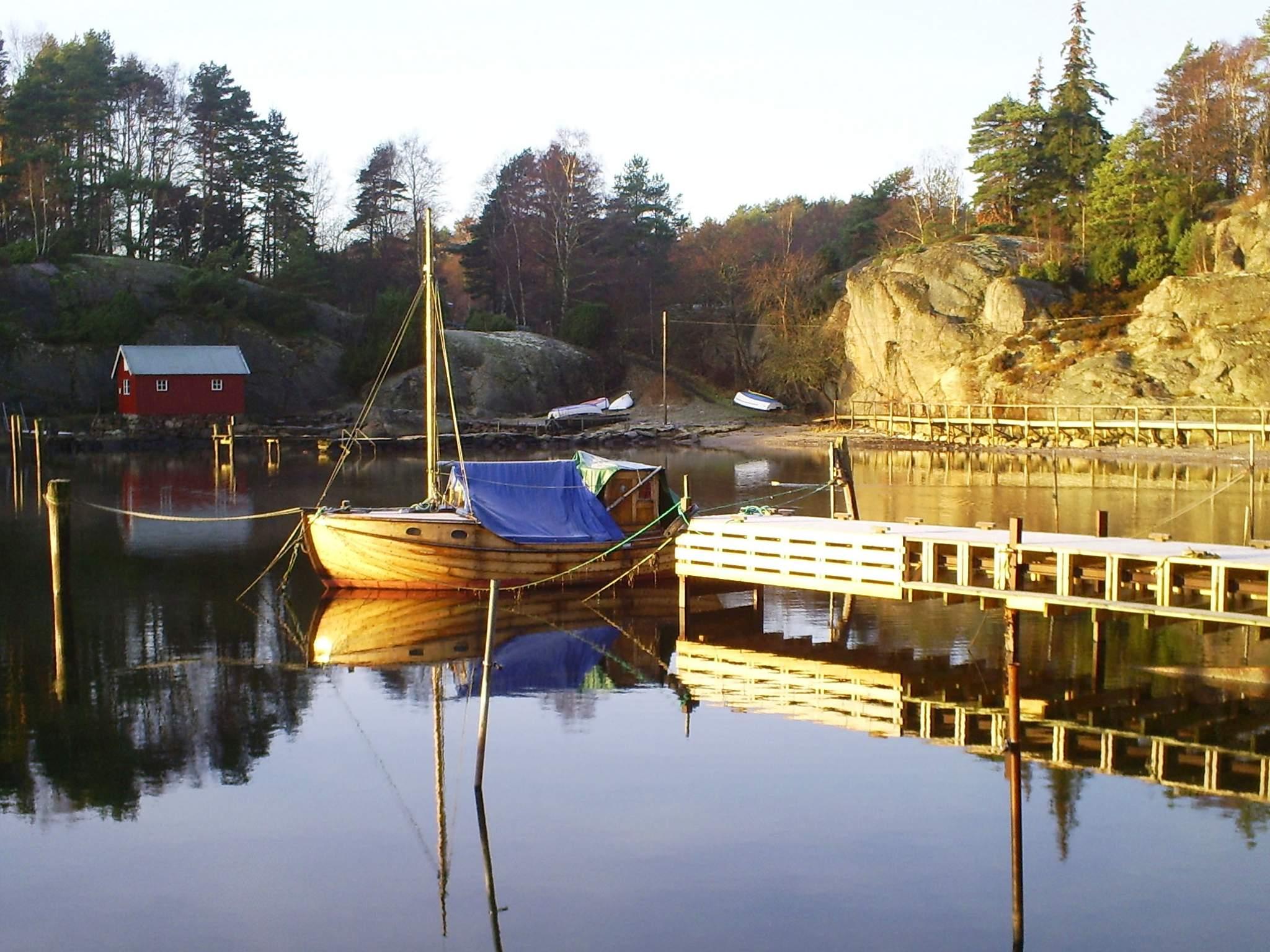 Ferienhaus Tjörn/Askeröarna (259565), Hjälteby, Tjörn, Westschweden, Schweden, Bild 13
