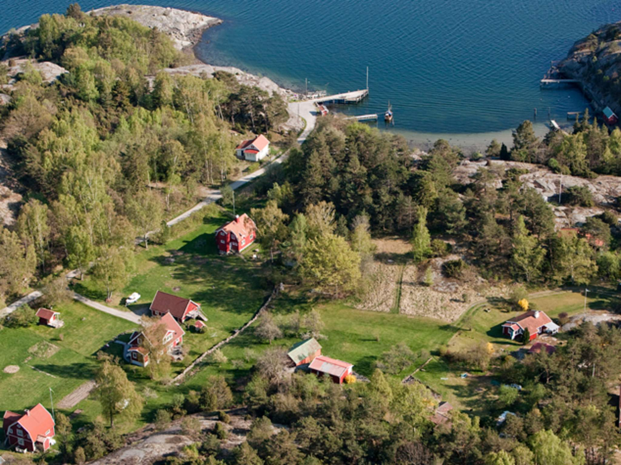 Ferienhaus Tjörn/Askeröarna (259565), Hjälteby, Tjörn, Westschweden, Schweden, Bild 9