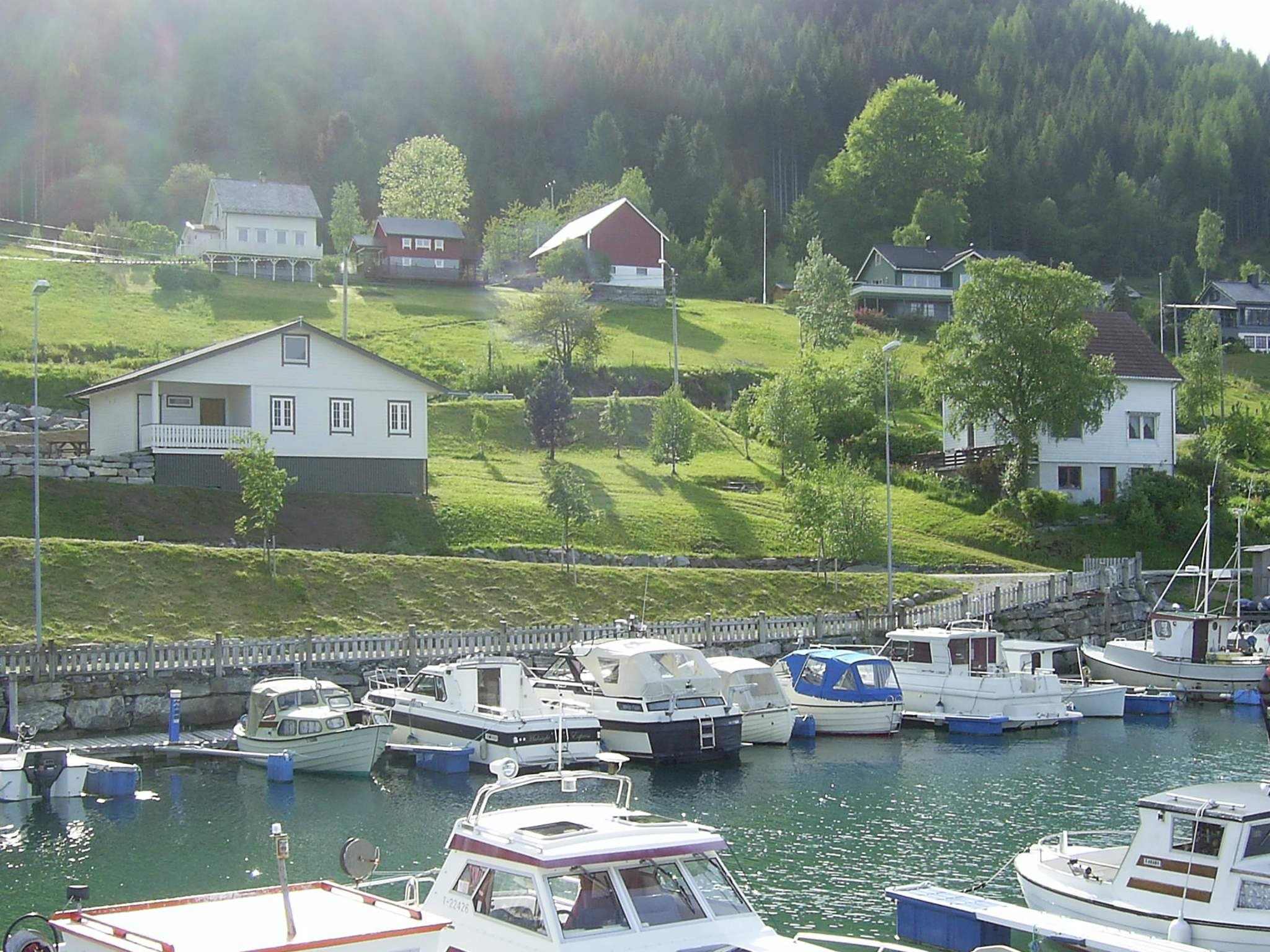 Ferienhaus Lauvstad (276049), Lauvstad, More - Romsdal, Westnorwegen, Norwegen, Bild 24