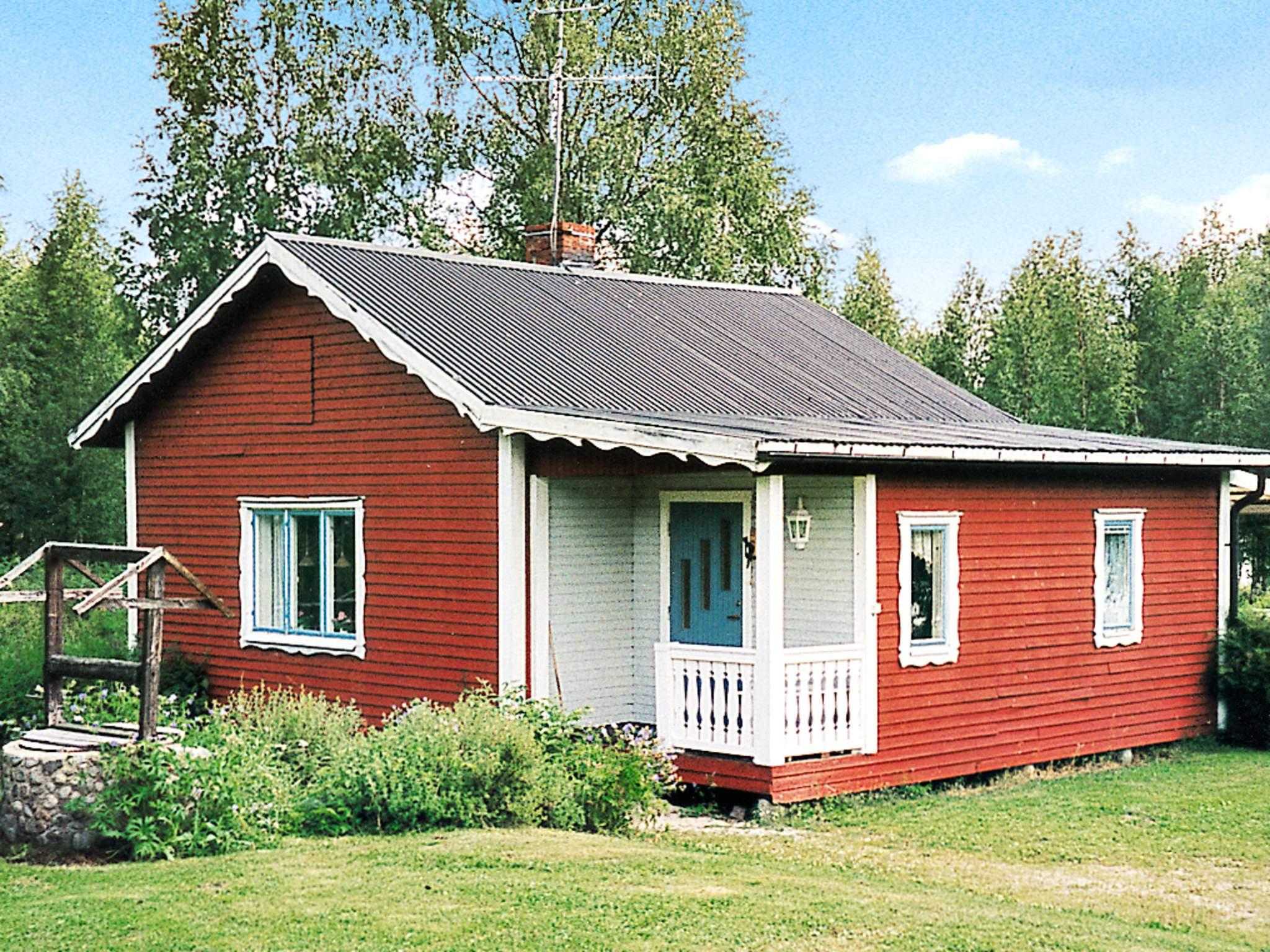 Ferienhaus Kyrknäs (87087), Torsby, Värmlands län, Mittelschweden, Schweden, Bild 1
