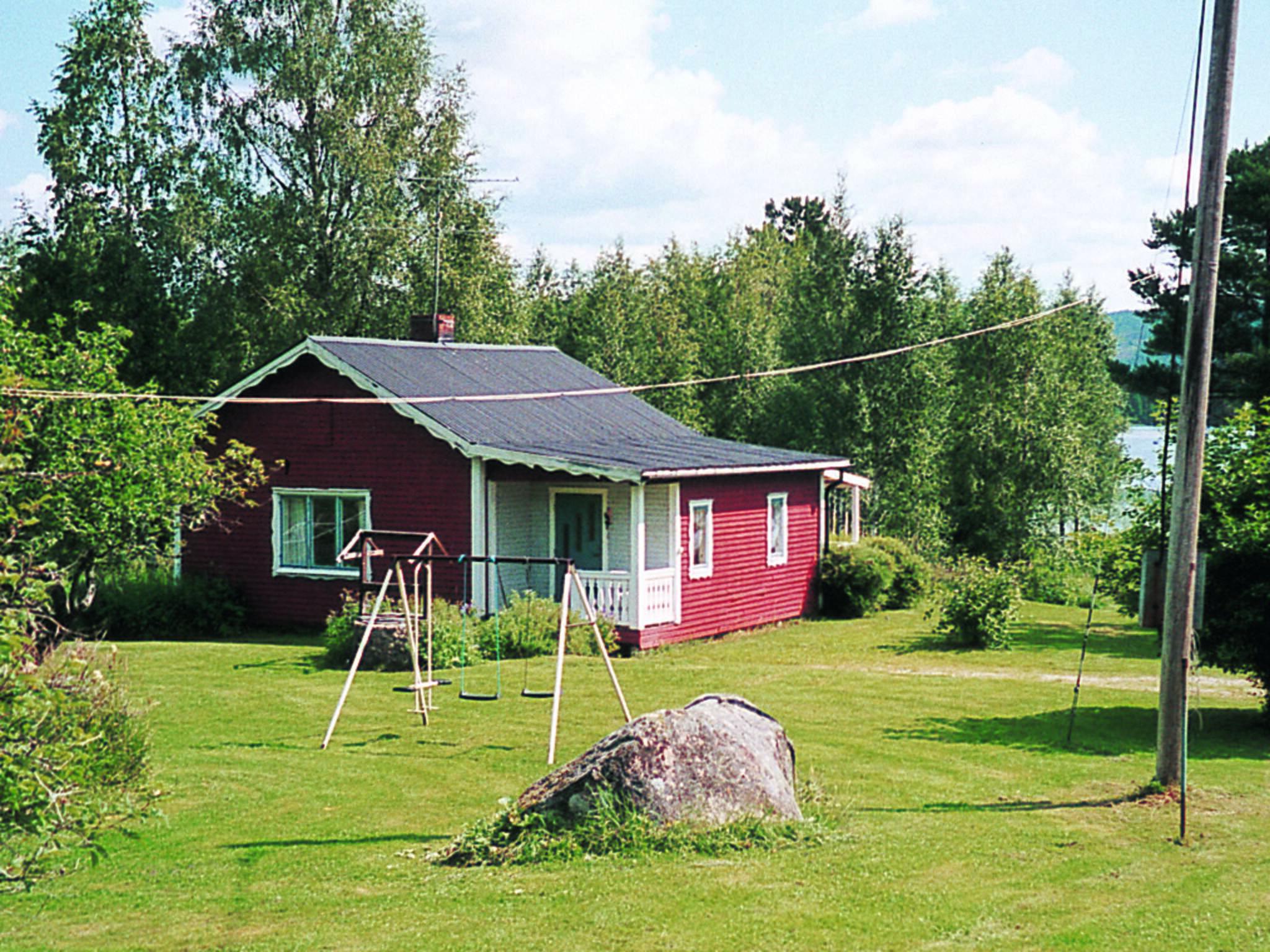 Ferienhaus Kyrknäs (87087), Torsby, Värmlands län, Mittelschweden, Schweden, Bild 6