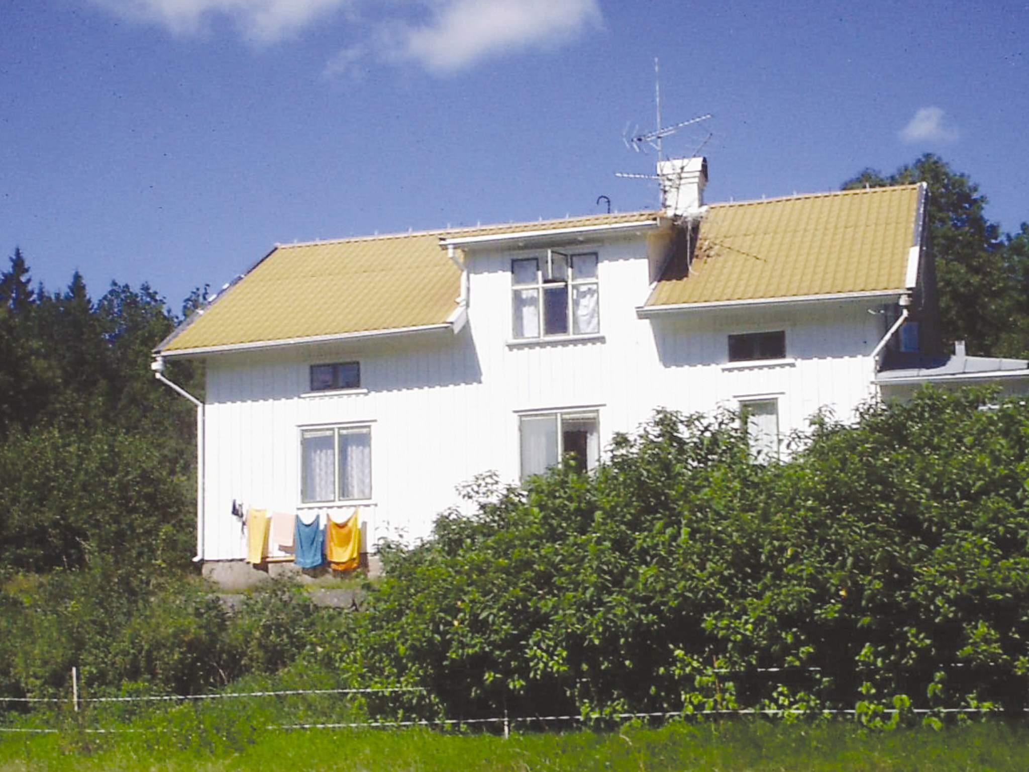Ferienhaus Ambjörnarp (87120), Ambjörnarp, Västra Götaland län, Westschweden, Schweden, Bild 1