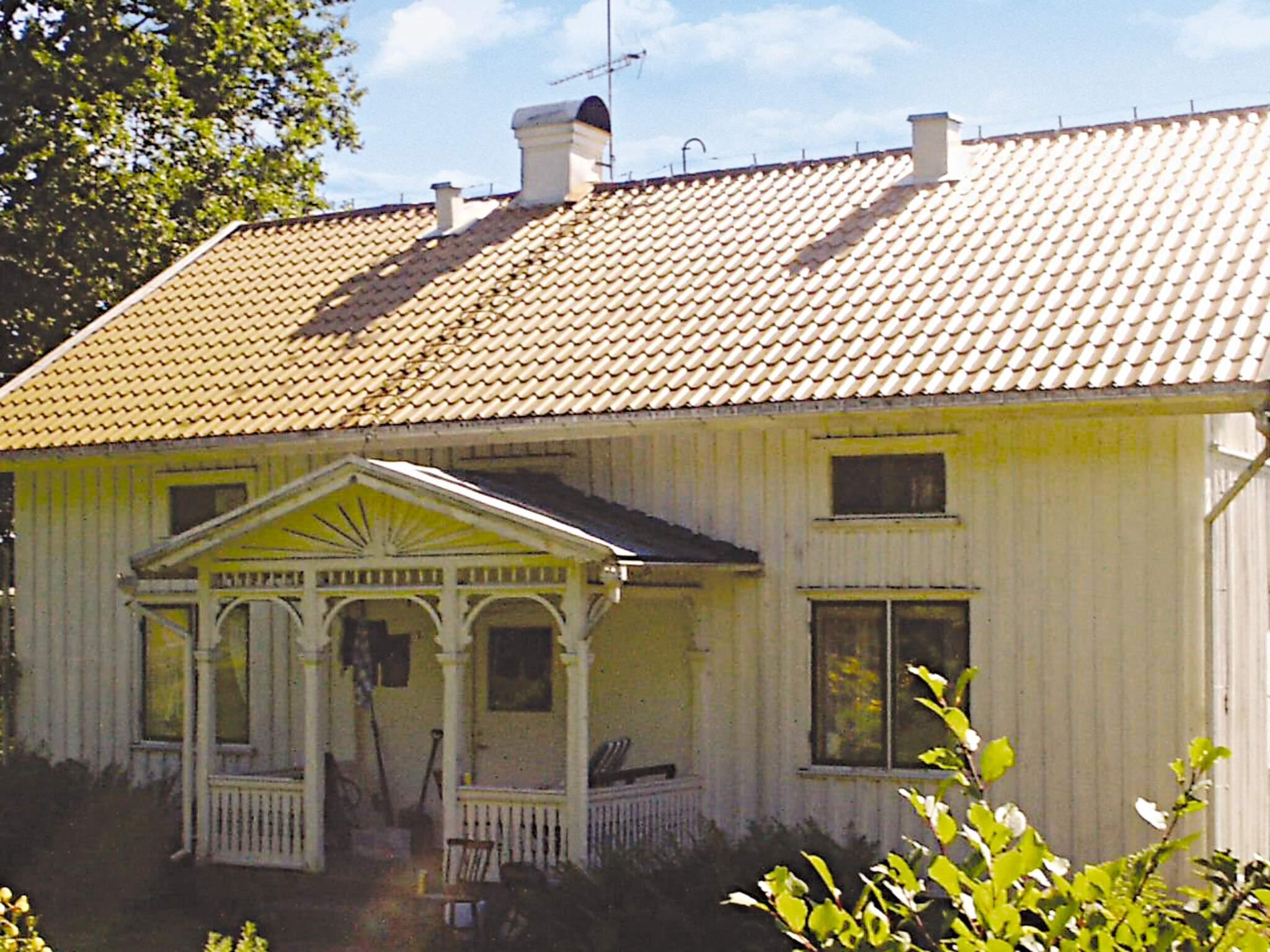 Ferienhaus Ambjörnarp (87120), Ambjörnarp, Västra Götaland län, Westschweden, Schweden, Bild 8