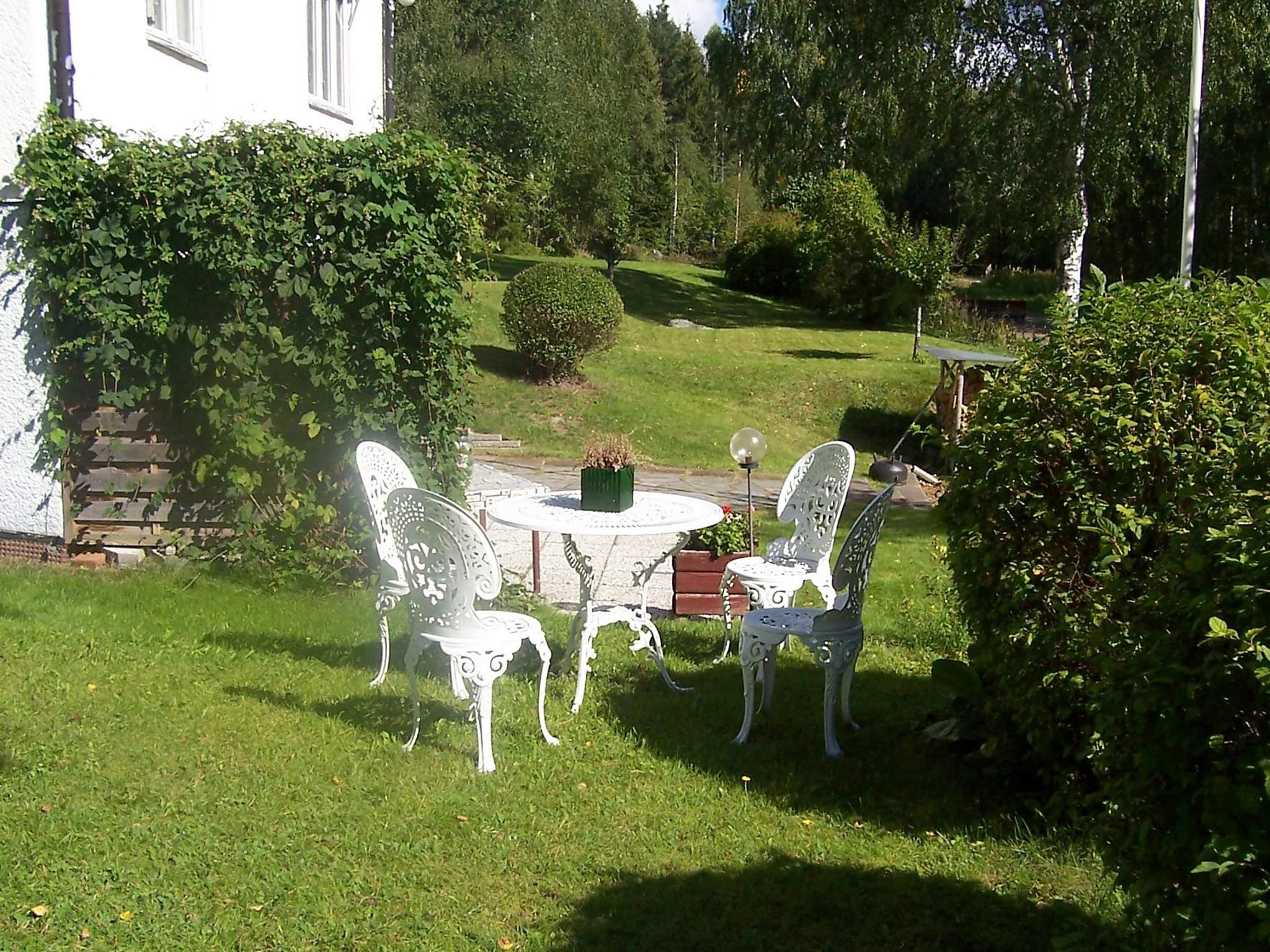 Ferienwohnung Arvika (87149), Arvika, Värmlands län, Mittelschweden, Schweden, Bild 13