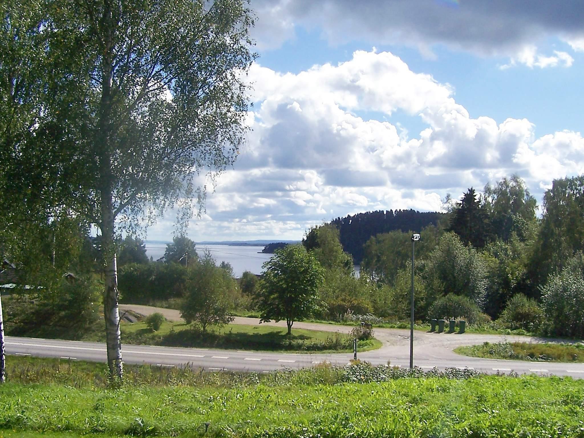 Ferienwohnung Arvika (87149), Arvika, Värmlands län, Mittelschweden, Schweden, Bild 18