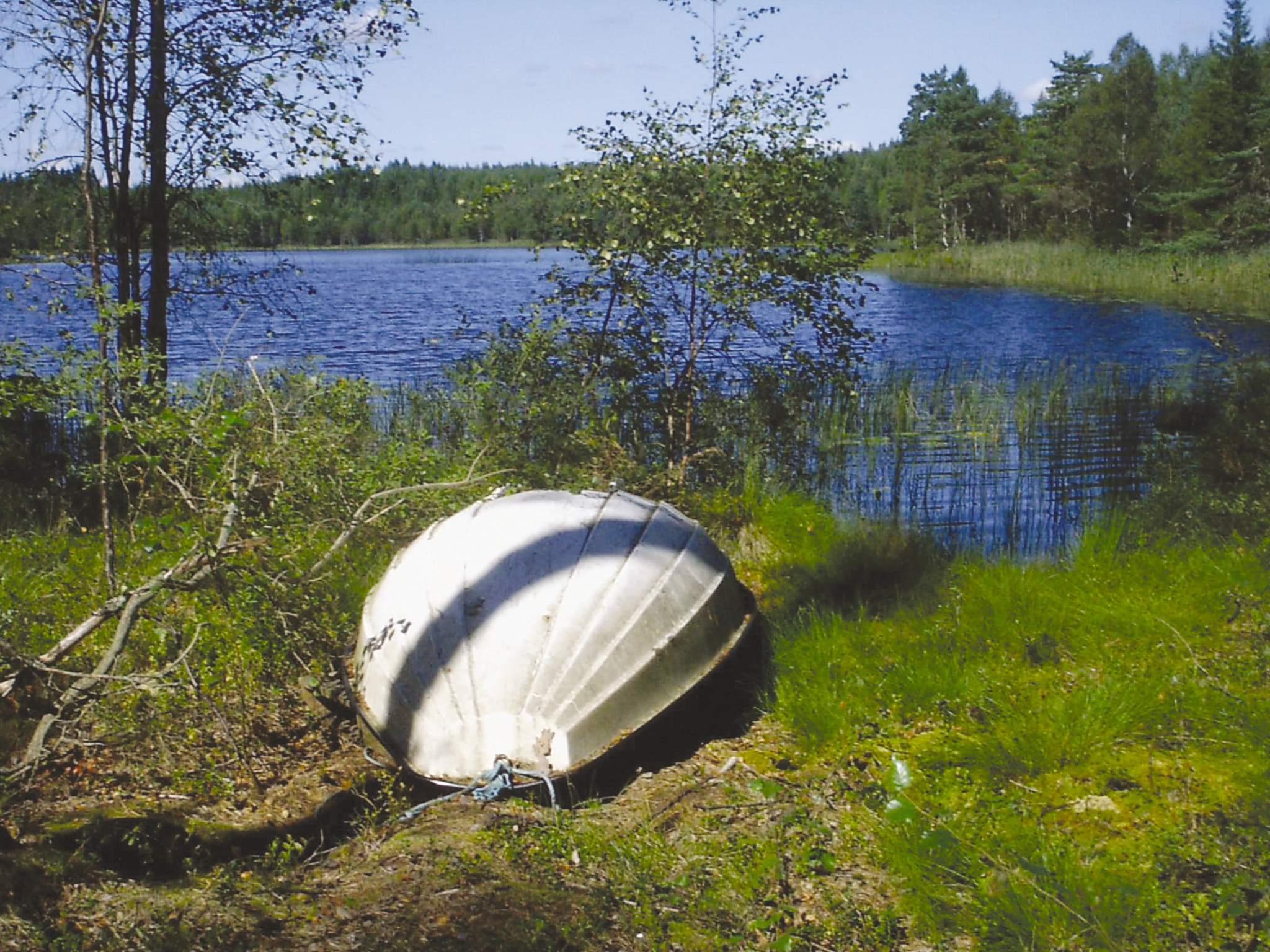 Ferienhaus Ivebo (87165), Östmark, Värmlands län, Mittelschweden, Schweden, Bild 14