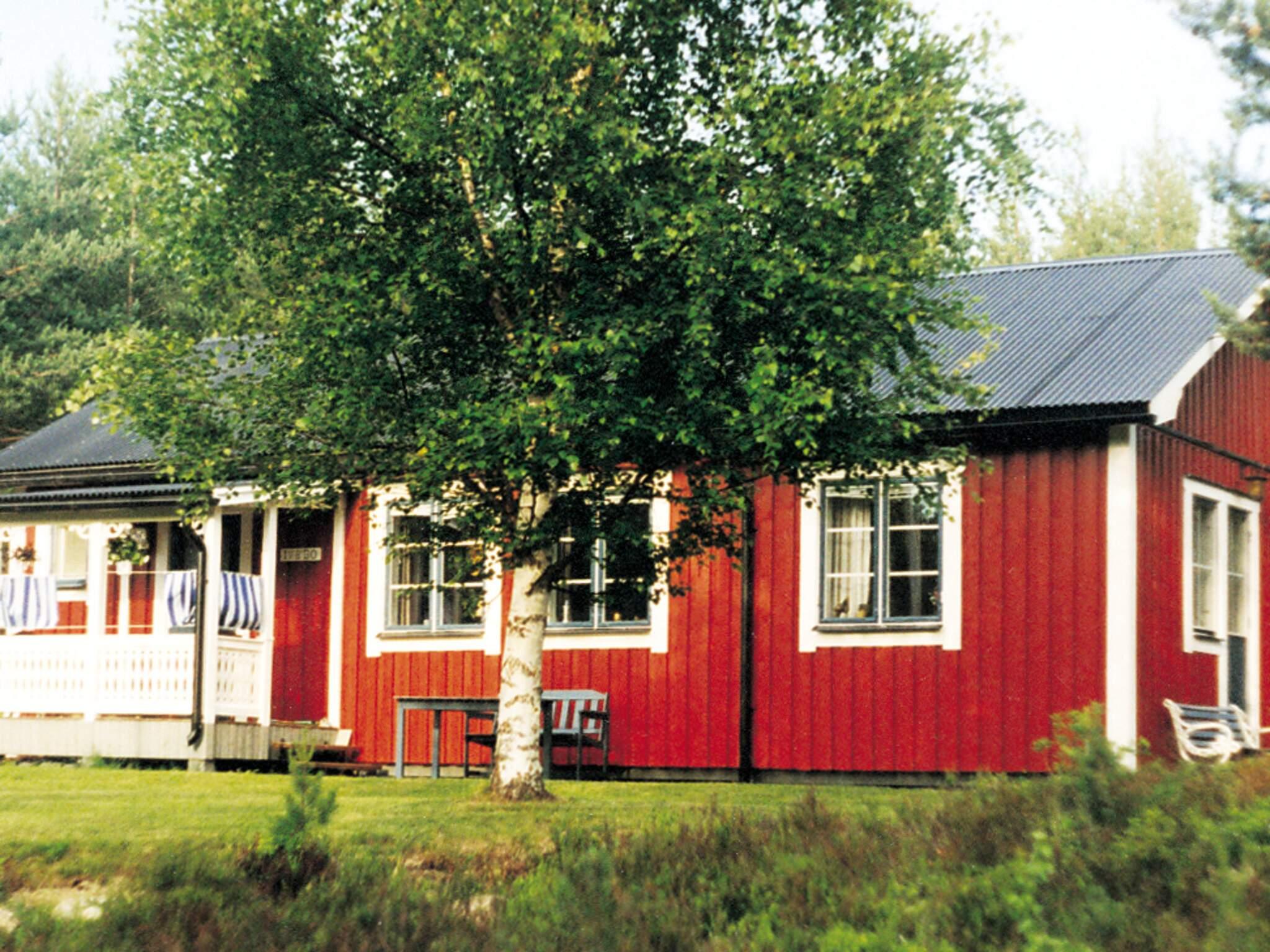 Ferienhaus Ivebo (87165), Östmark, Värmlands län, Mittelschweden, Schweden, Bild 1
