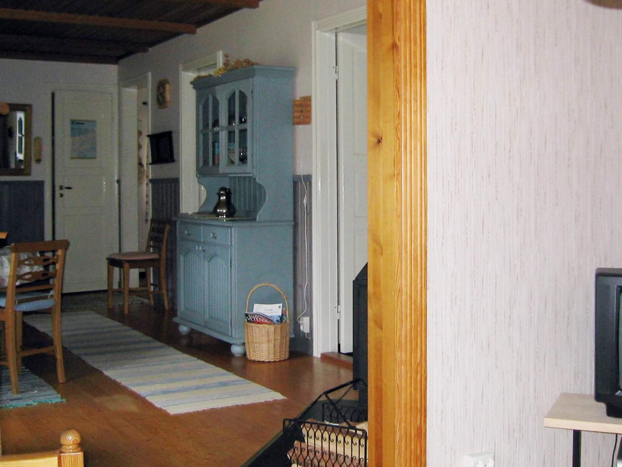 Ferienhaus Ivebo (87165), Östmark, Värmlands län, Mittelschweden, Schweden, Bild 7