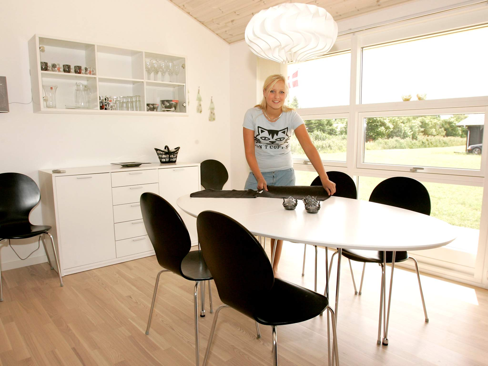 Ferienhaus Øster Hurup (301886), Øster Hurup, , Ostjütland, Dänemark, Bild 4