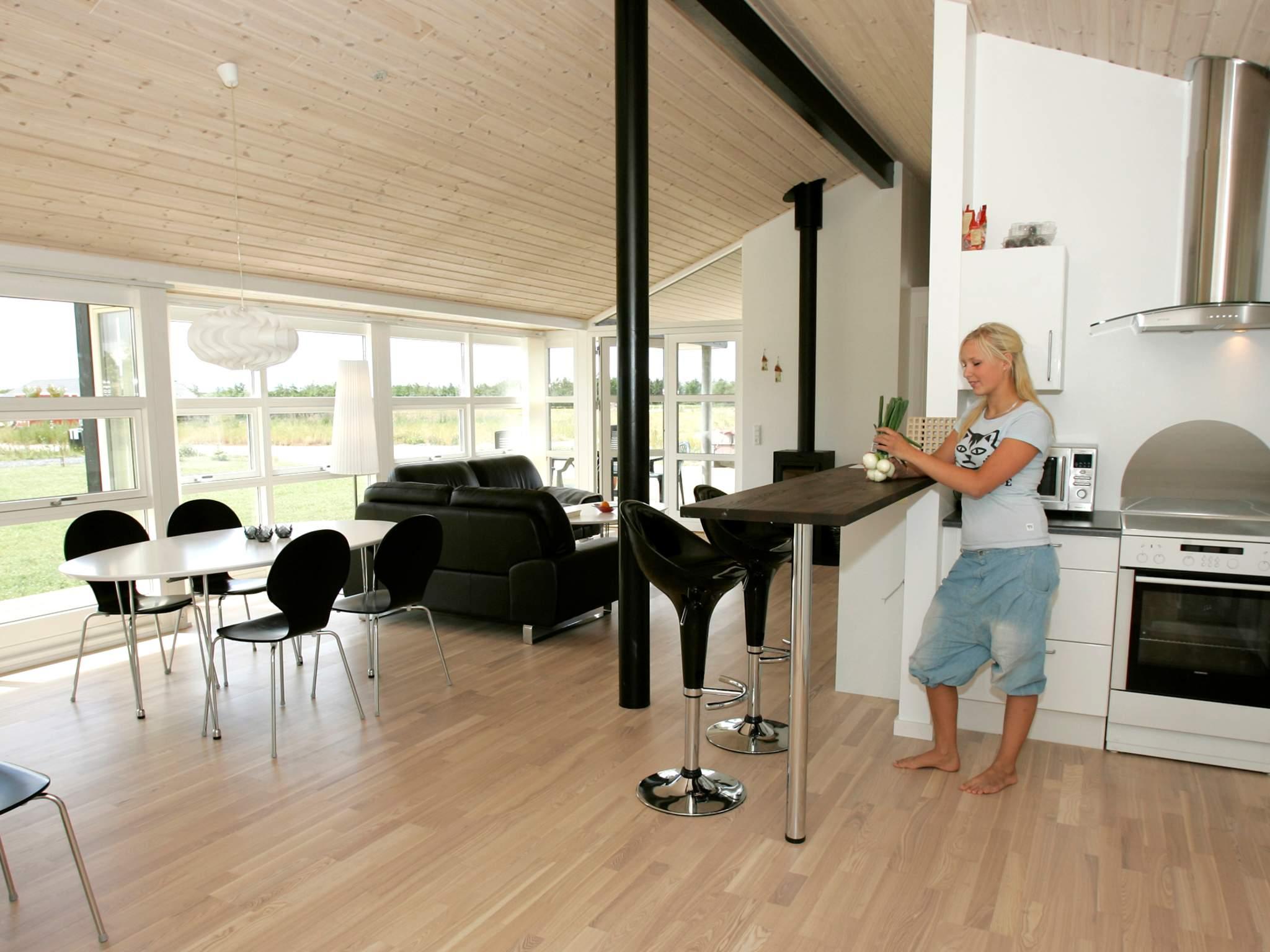 Ferienhaus Øster Hurup (301886), Øster Hurup, , Ostjütland, Dänemark, Bild 5