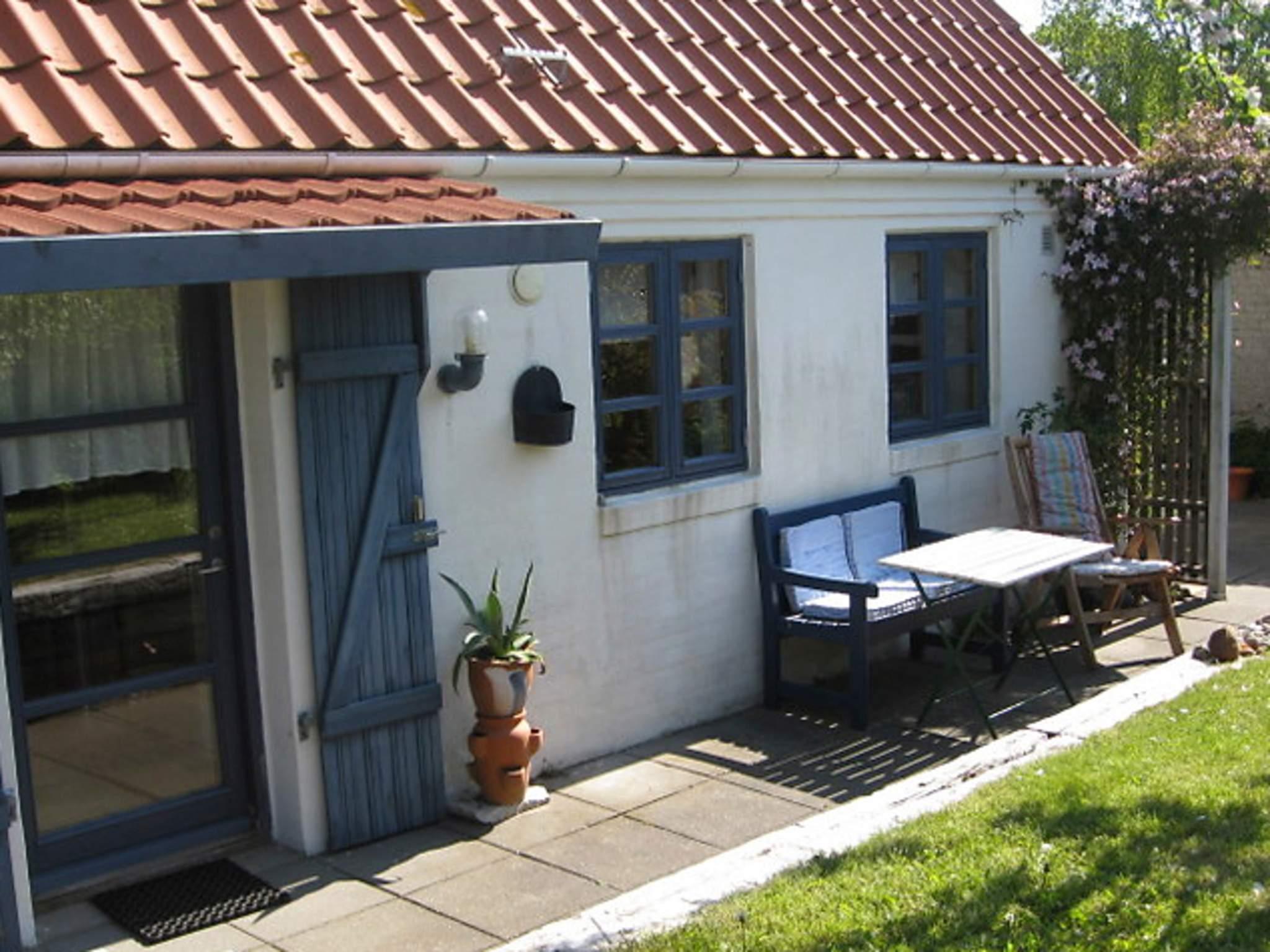 Ferienhaus St. Darum (306951), Bramming, , Südjütland, Dänemark, Bild 9