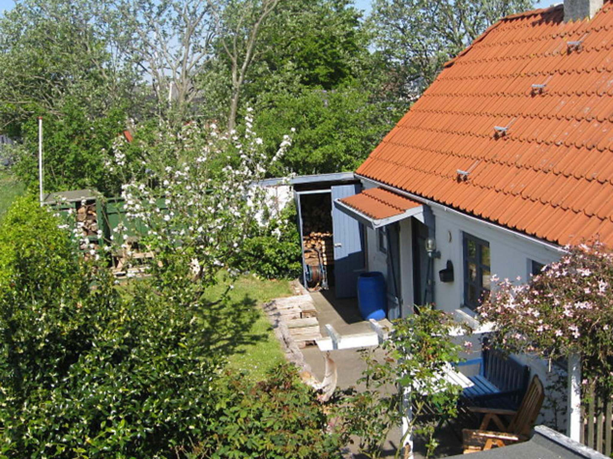 Ferienhaus St. Darum (306951), Bramming, , Südjütland, Dänemark, Bild 1