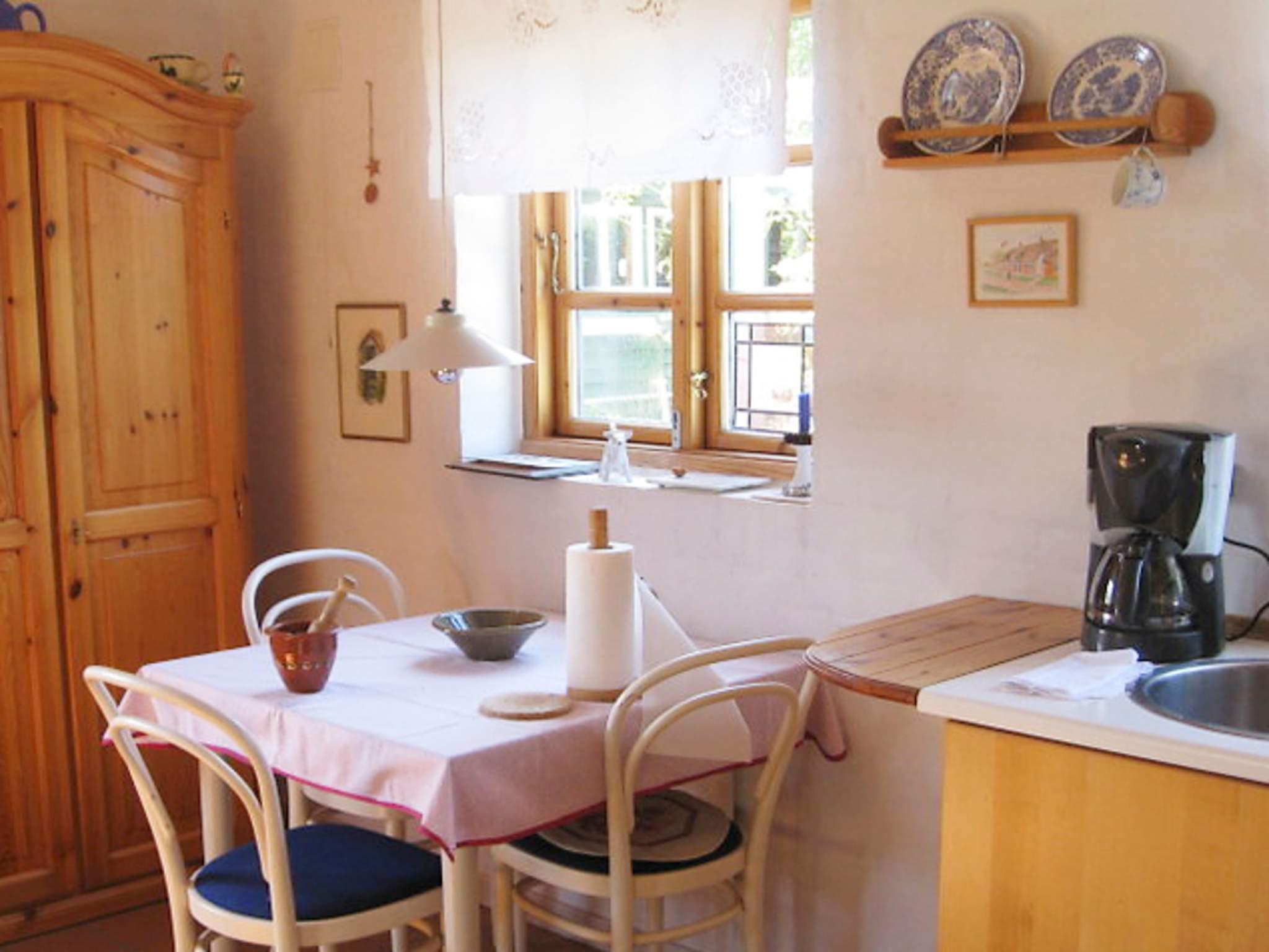 Ferienhaus St. Darum (306951), Bramming, , Südjütland, Dänemark, Bild 5