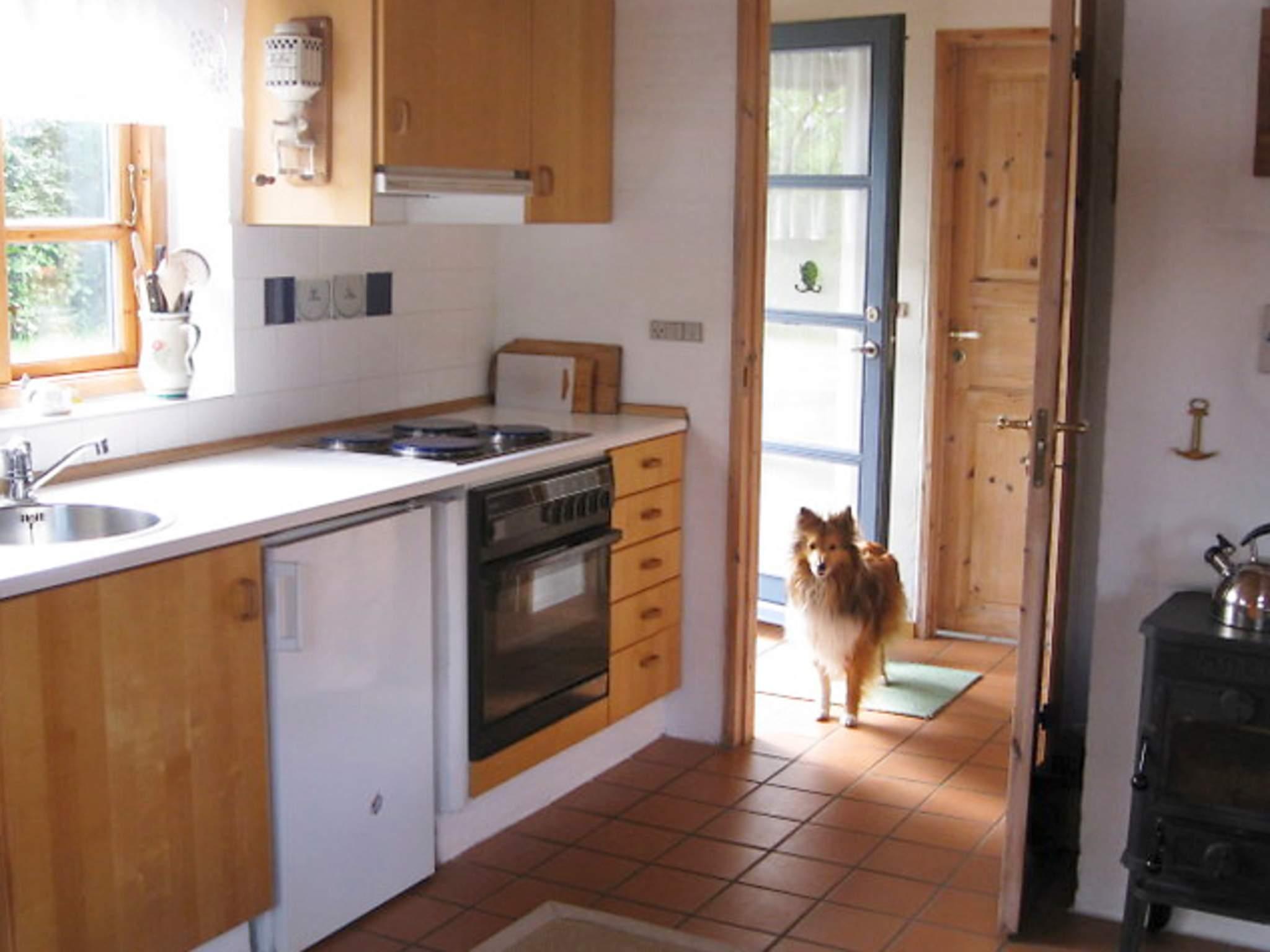 Ferienhaus St. Darum (306951), Bramming, , Südjütland, Dänemark, Bild 6