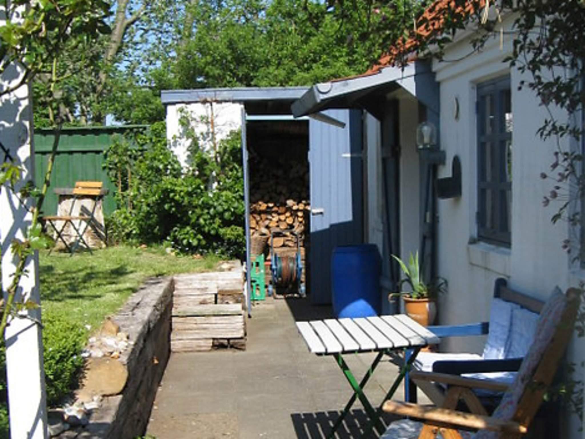 Ferienhaus St. Darum (306951), Bramming, , Südjütland, Dänemark, Bild 12