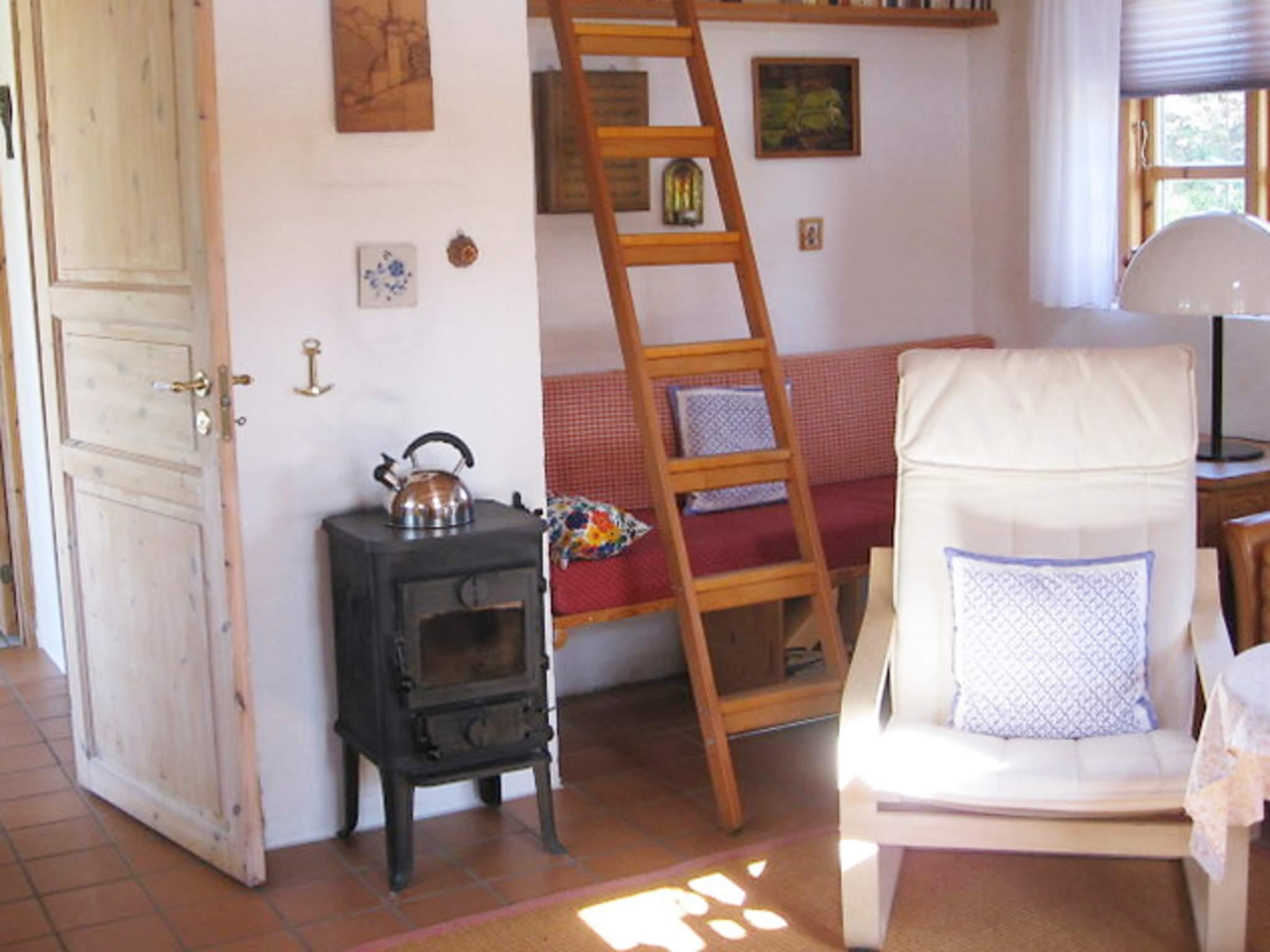 Ferienhaus St. Darum (306951), Bramming, , Südjütland, Dänemark, Bild 4