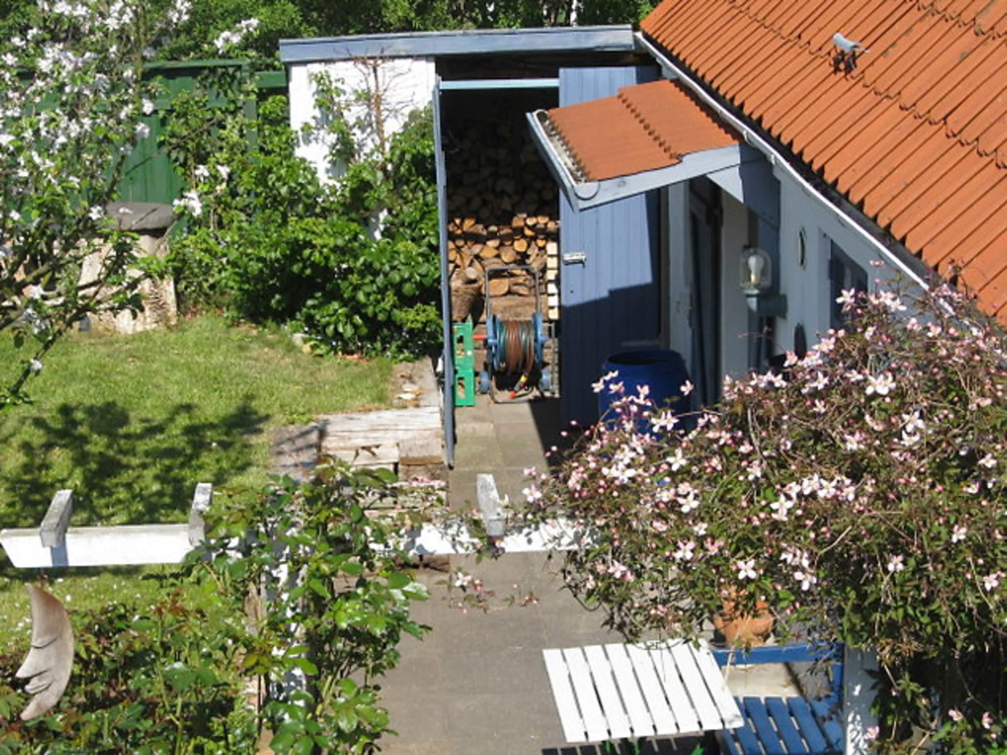 Ferienhaus St. Darum (306951), Bramming, , Südwestjütland, Dänemark, Bild 10