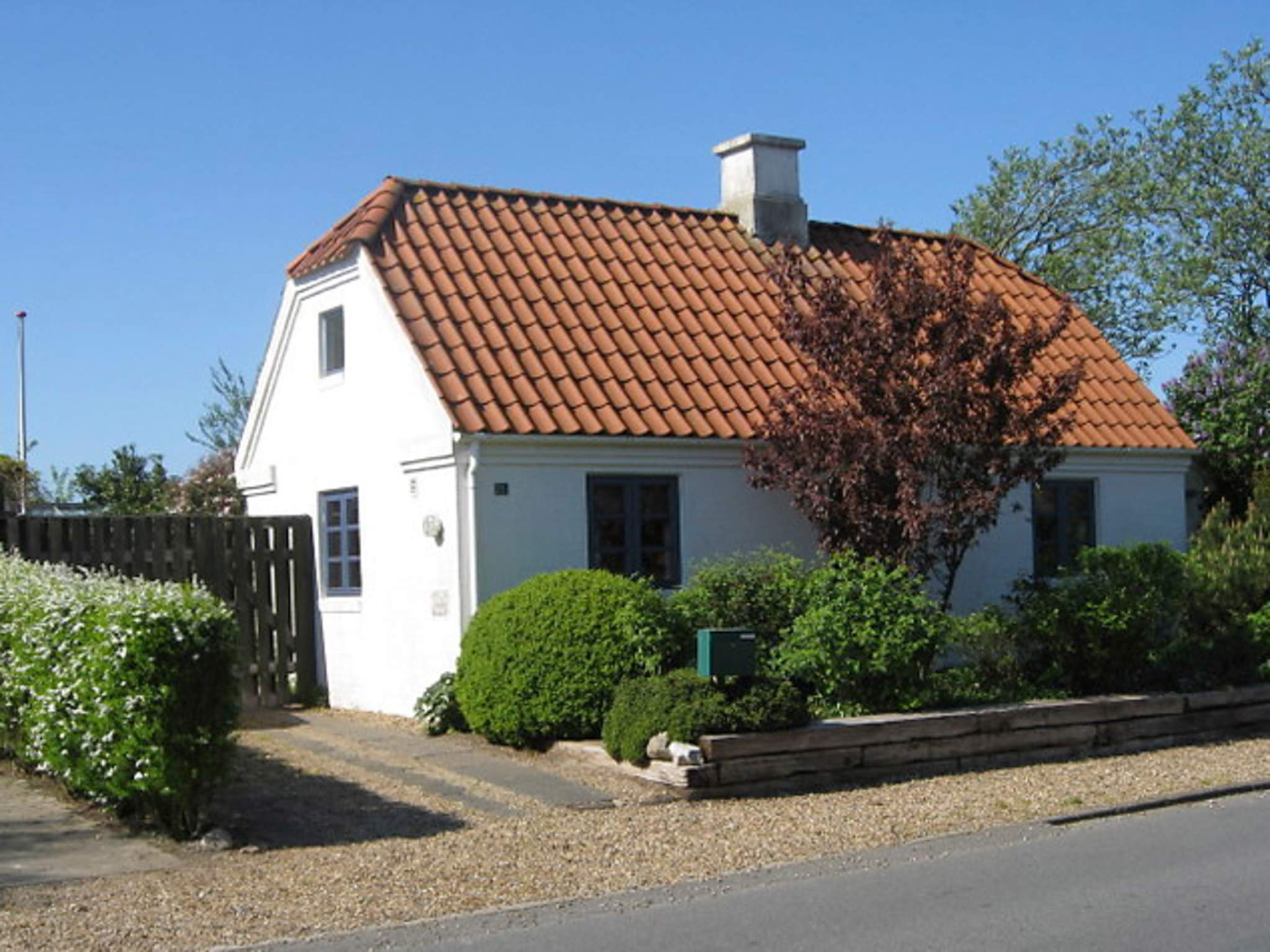 Ferienhaus St. Darum (306951), Bramming, , Südwestjütland, Dänemark, Bild 8