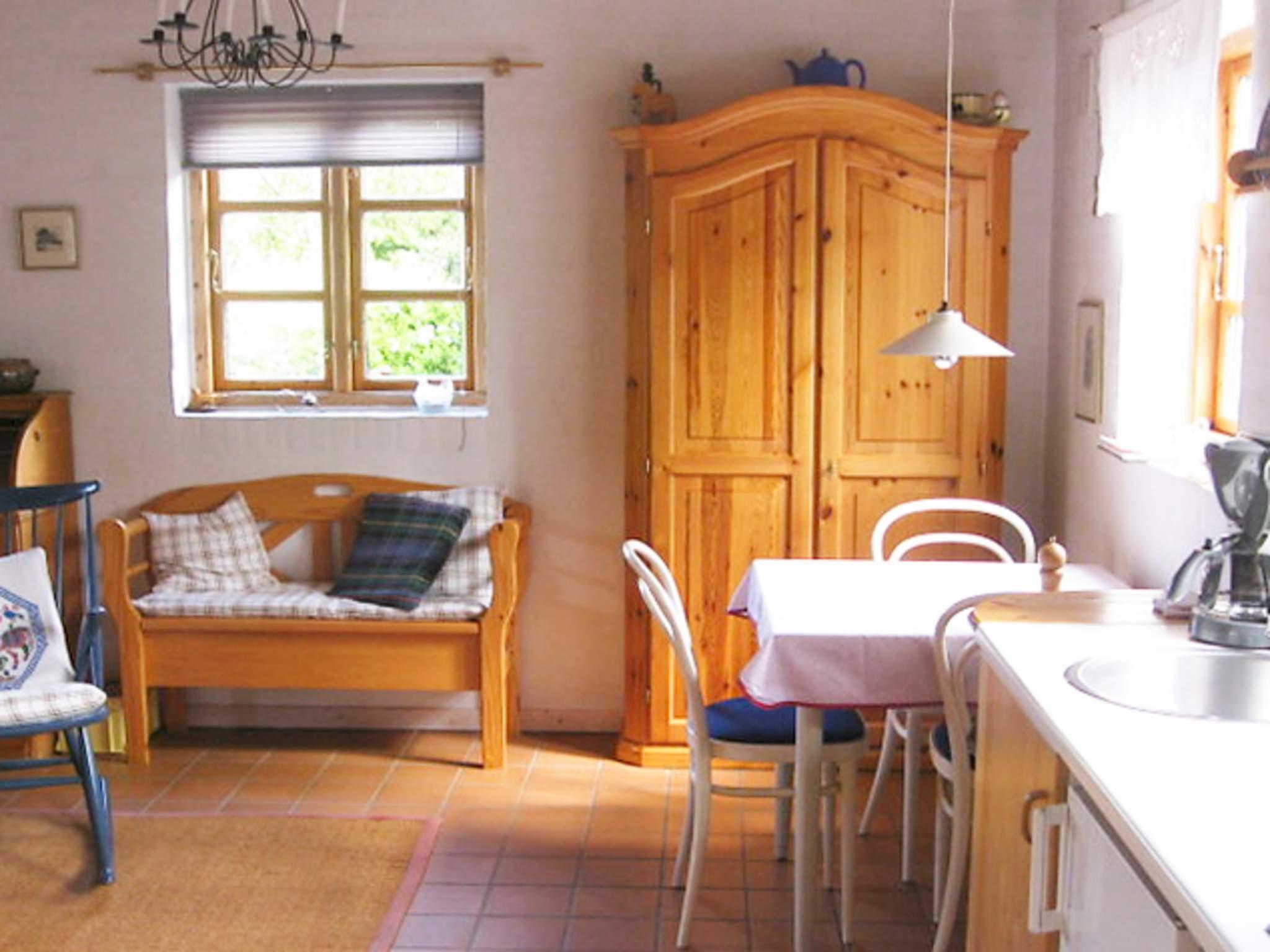 Ferienhaus St. Darum (306951), Bramming, , Südwestjütland, Dänemark, Bild 2