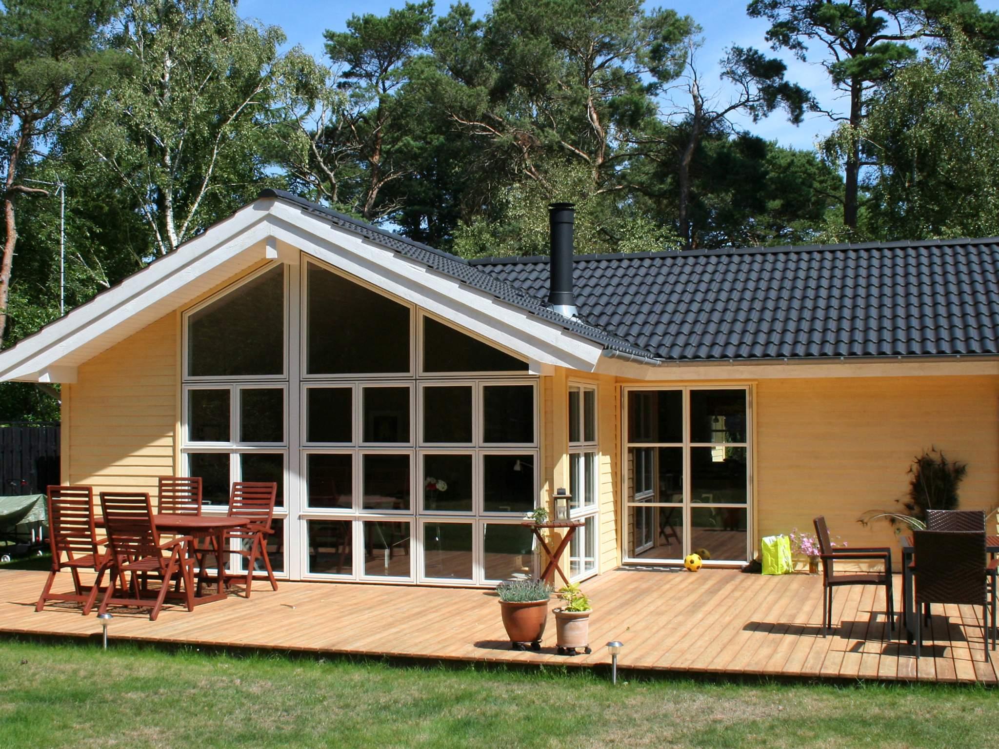 Ferienhaus Balka Strand (312137), Balke, , Bornholm, Dänemark, Bild 14