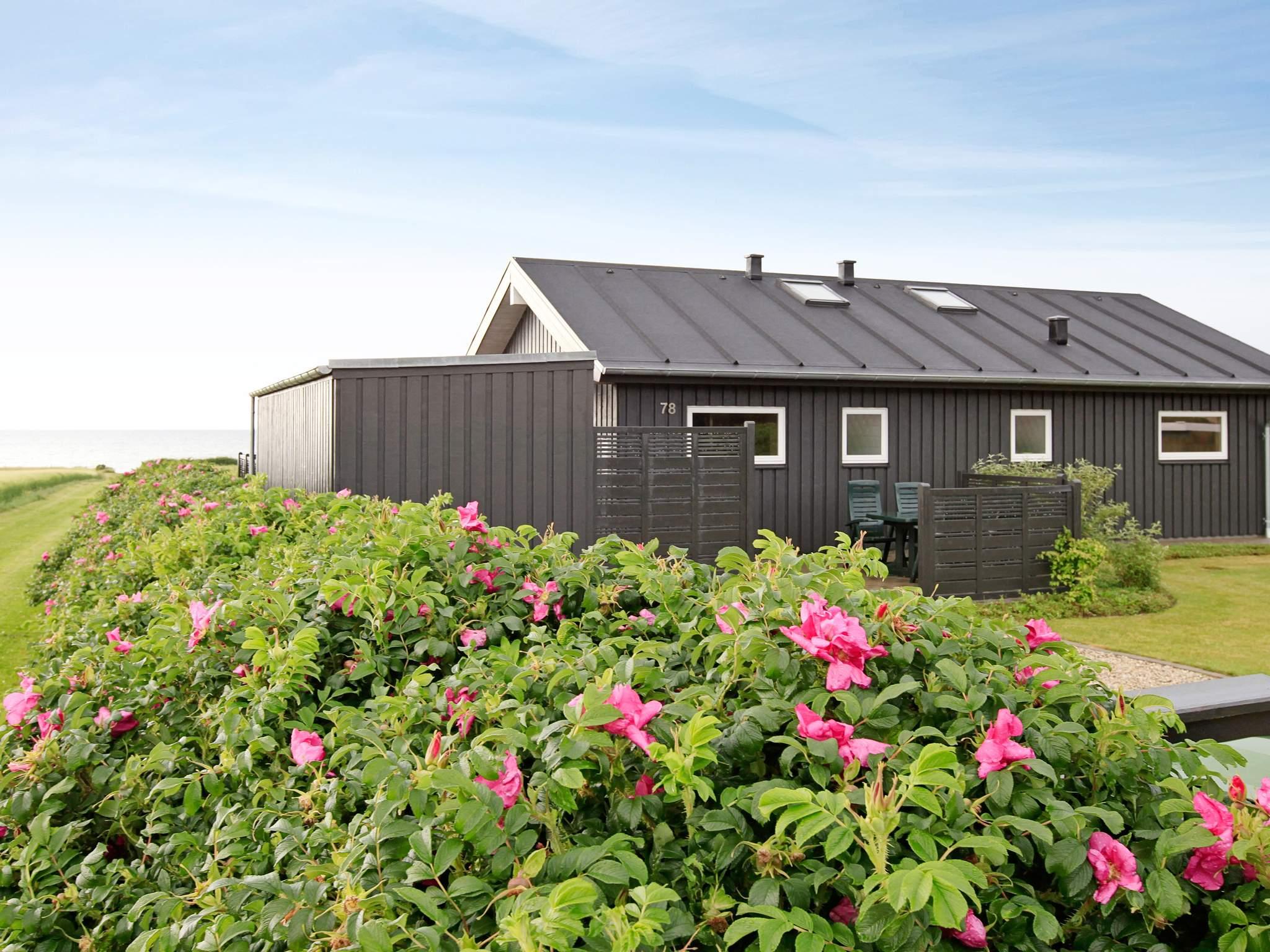Holiday house Skåstrup Strand (319929), Skåstrup, , Funen, Denmark, picture 17