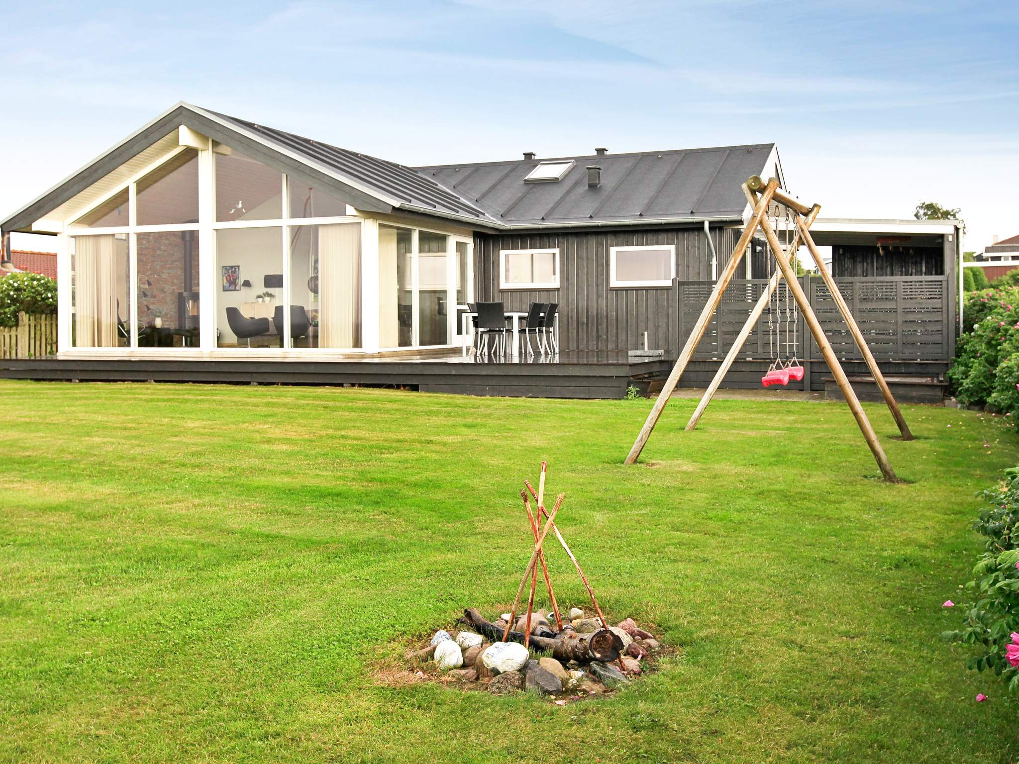 Holiday house Skåstrup Strand (319929), Skåstrup, , Funen, Denmark, picture 16