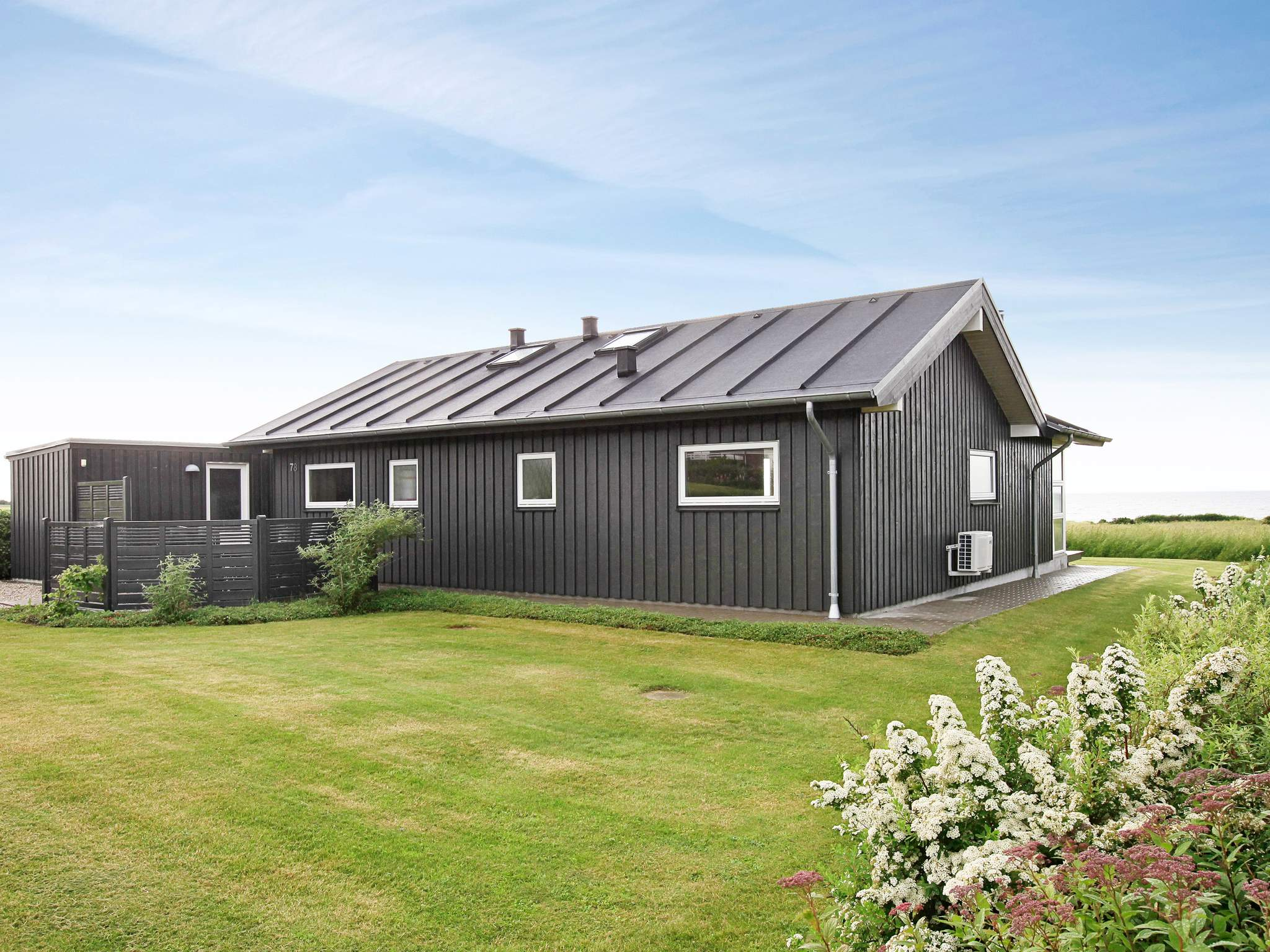 Holiday house Skåstrup Strand (319929), Skåstrup, , Funen, Denmark, picture 33