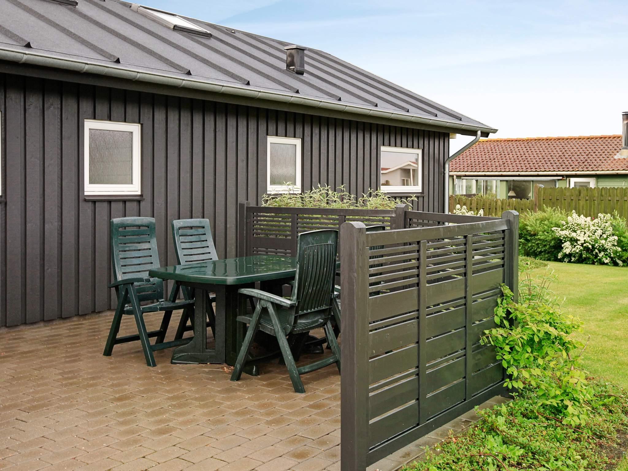 Holiday house Skåstrup Strand (319929), Skåstrup, , Funen, Denmark, picture 24