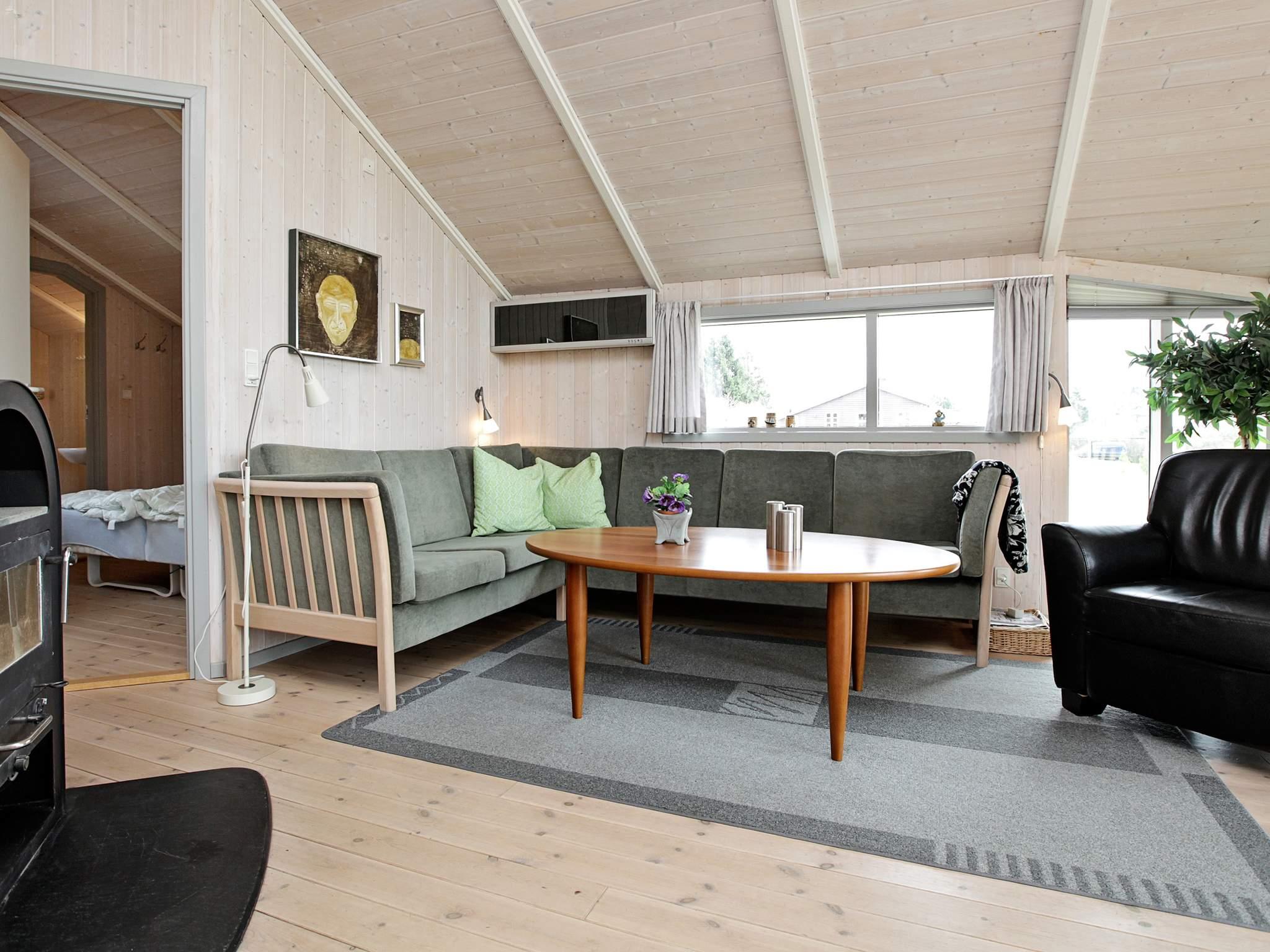 Ferienhaus Bogø (319934), Bogø By, , Seelandinseln, Dänemark, Bild 3