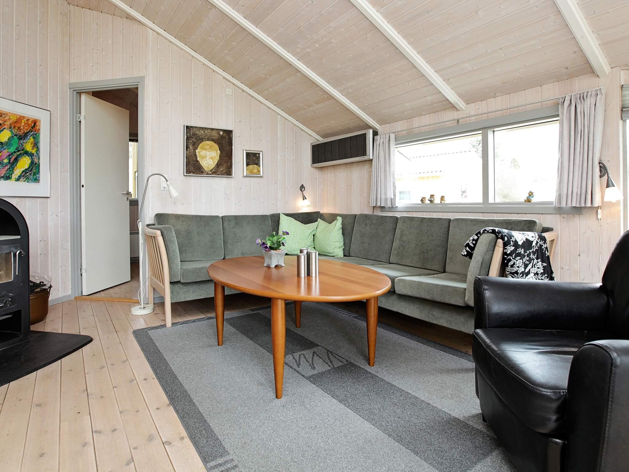 Ferienhaus Bogø (319934), Bogø By, , Seelandinseln, Dänemark, Bild 4