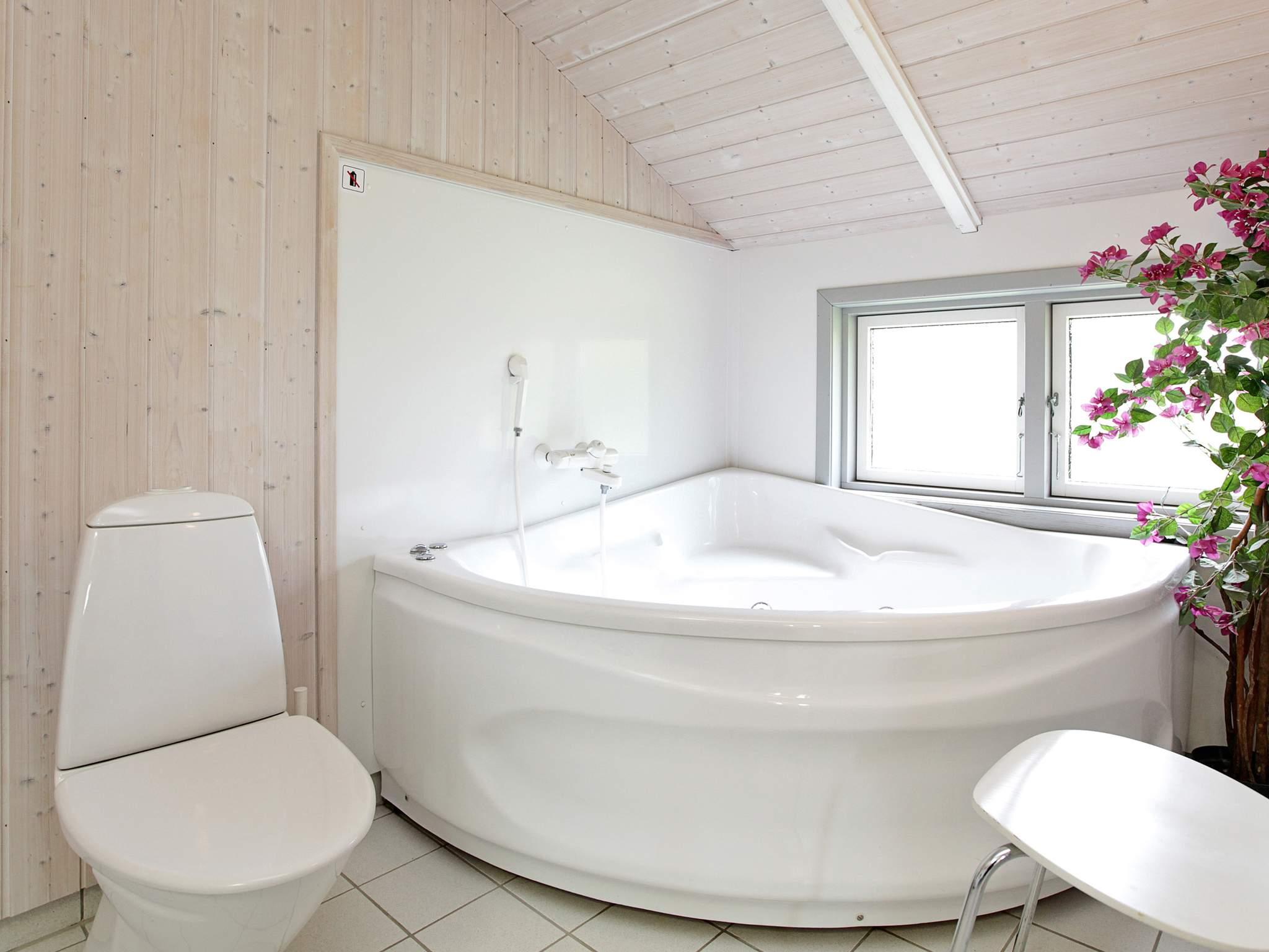 Ferienhaus Bogø (319934), Bogø By, , Seelandinseln, Dänemark, Bild 18