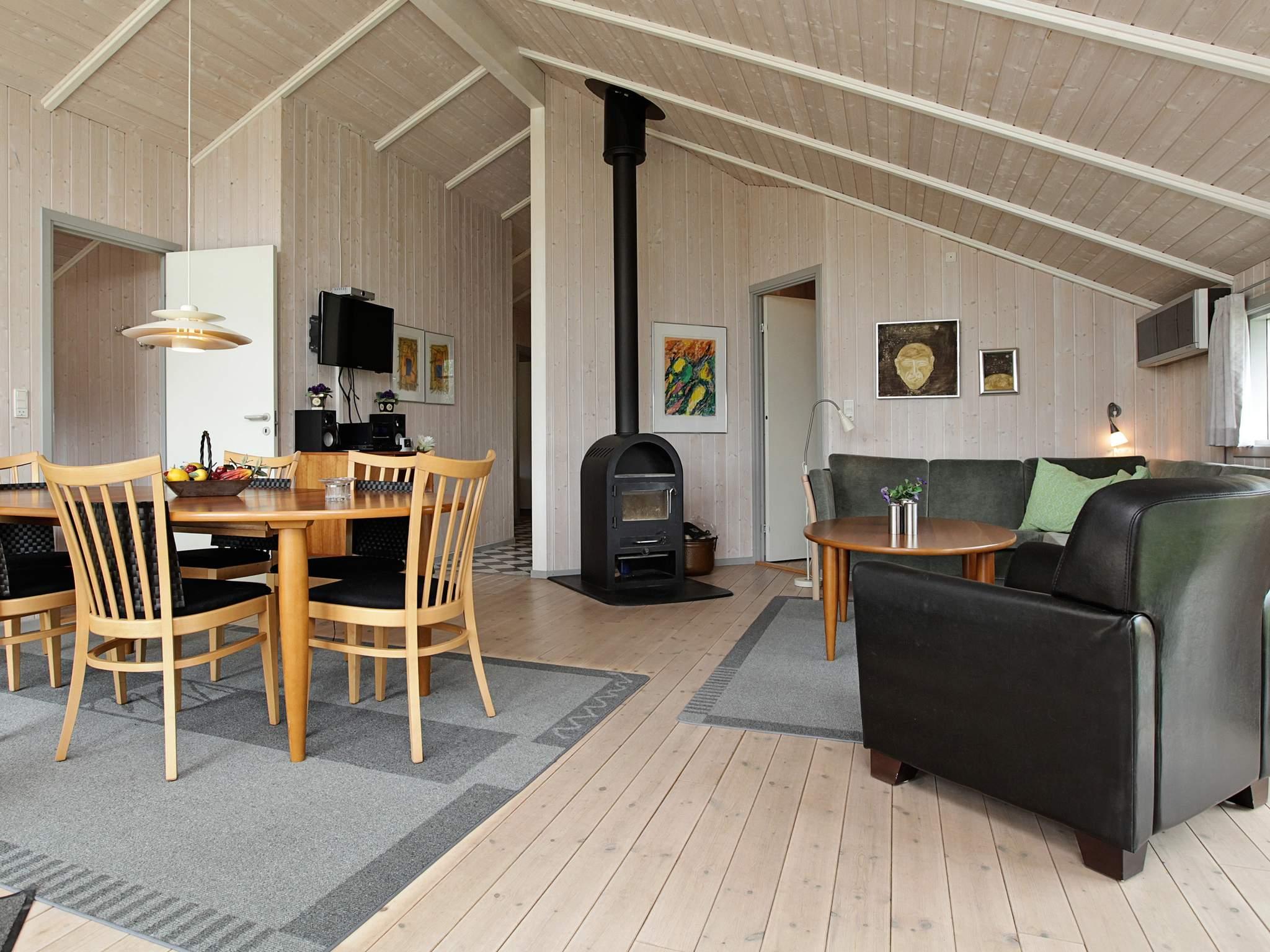 Ferienhaus Bogø (319934), Bogø By, , Seelandinseln, Dänemark, Bild 2