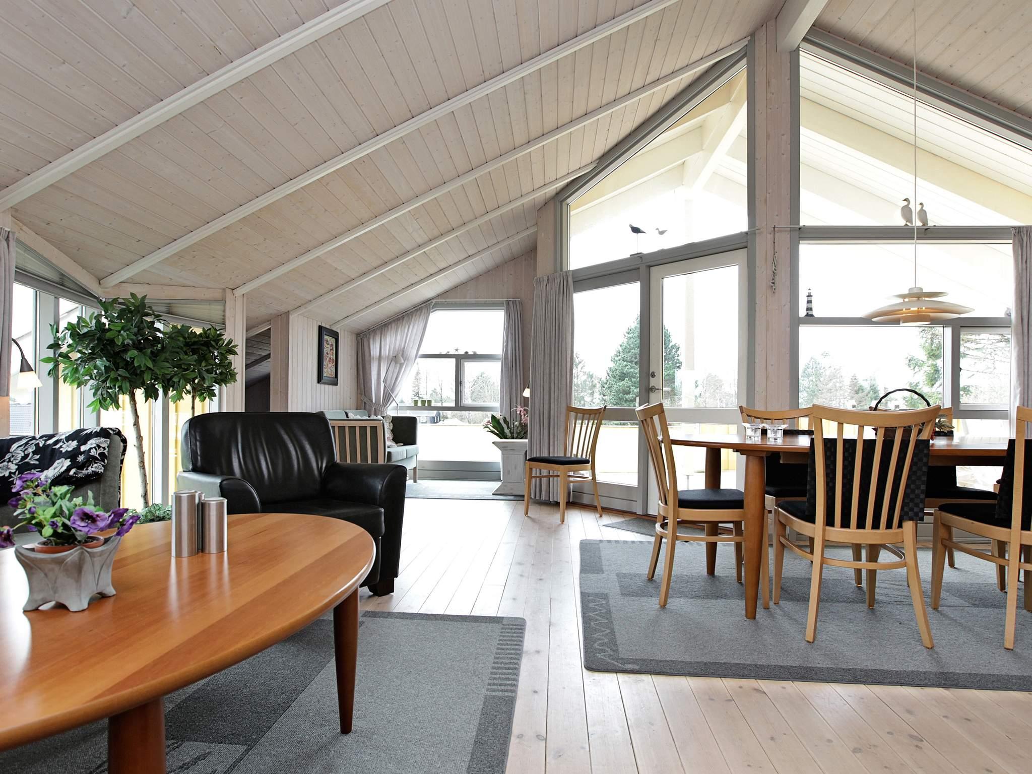 Ferienhaus Bogø (319934), Bogø By, , Seelandinseln, Dänemark, Bild 5