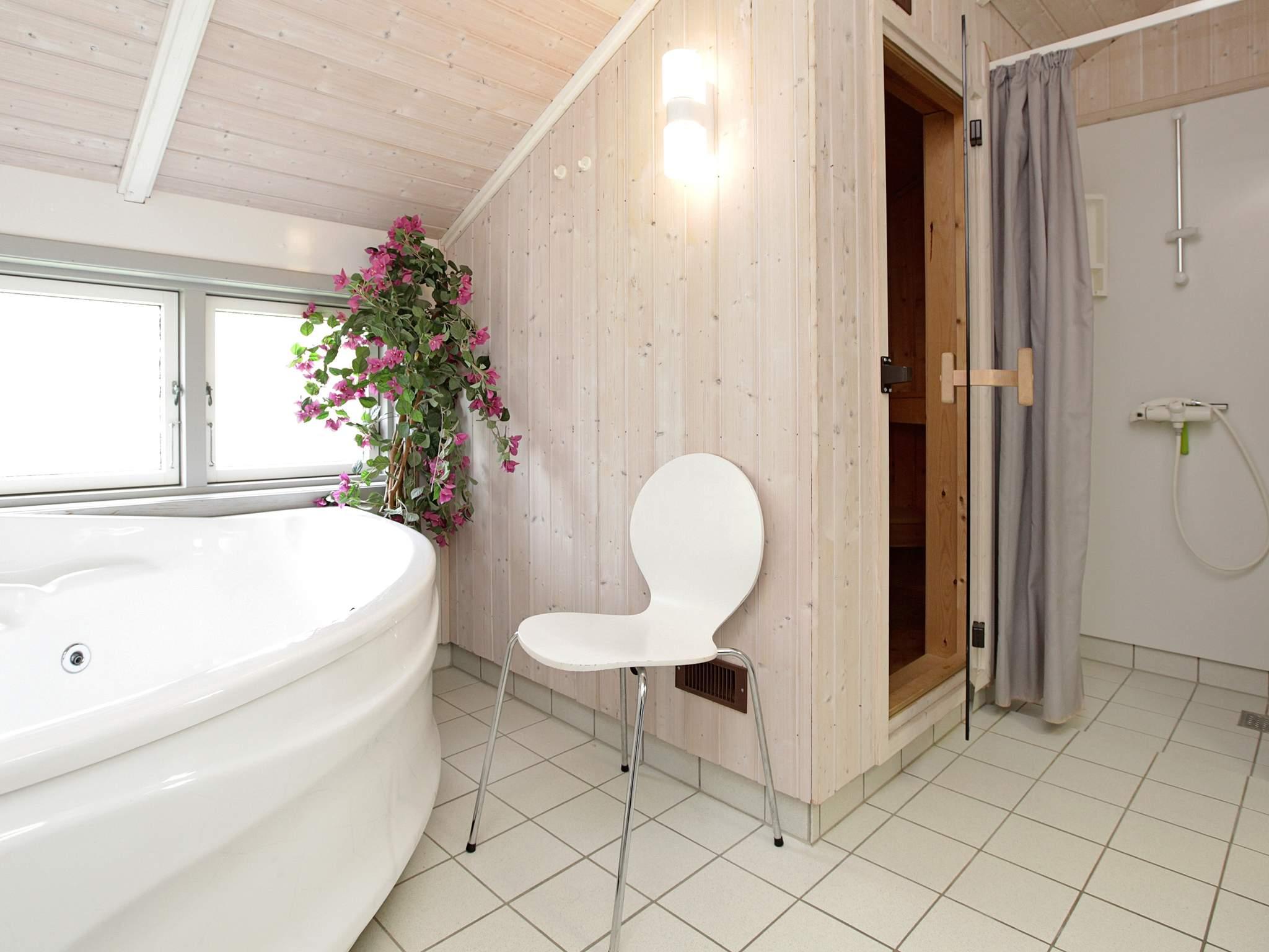 Ferienhaus Bogø (319934), Bogø By, , Seelandinseln, Dänemark, Bild 17