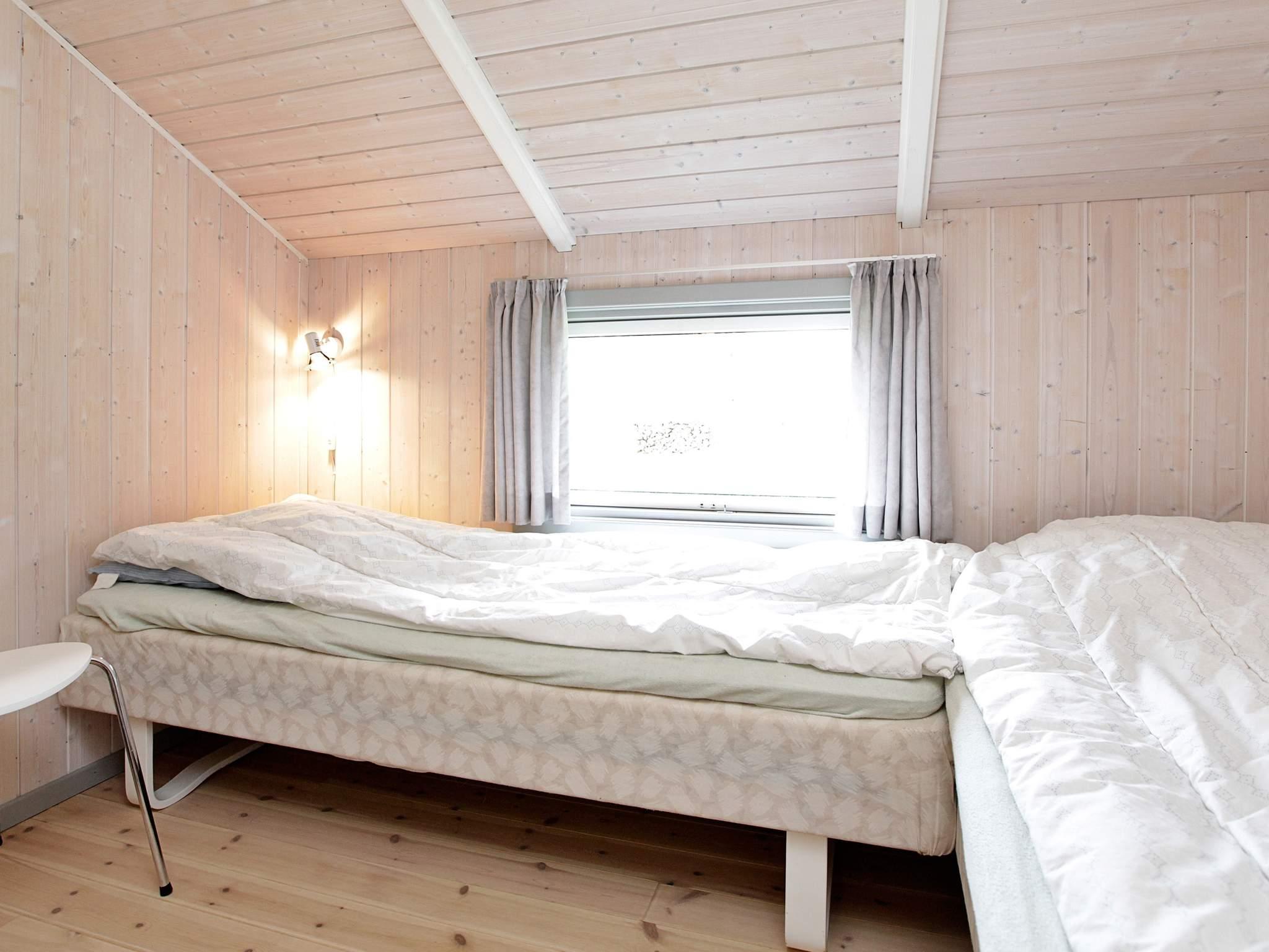 Ferienhaus Bogø (319934), Bogø By, , Seelandinseln, Dänemark, Bild 11
