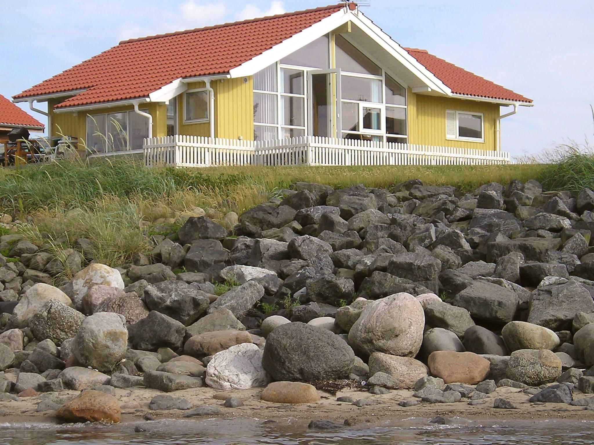 Ferienhaus Handbjerg (331046), Handbjerg, , Westjütland, Dänemark, Bild 22