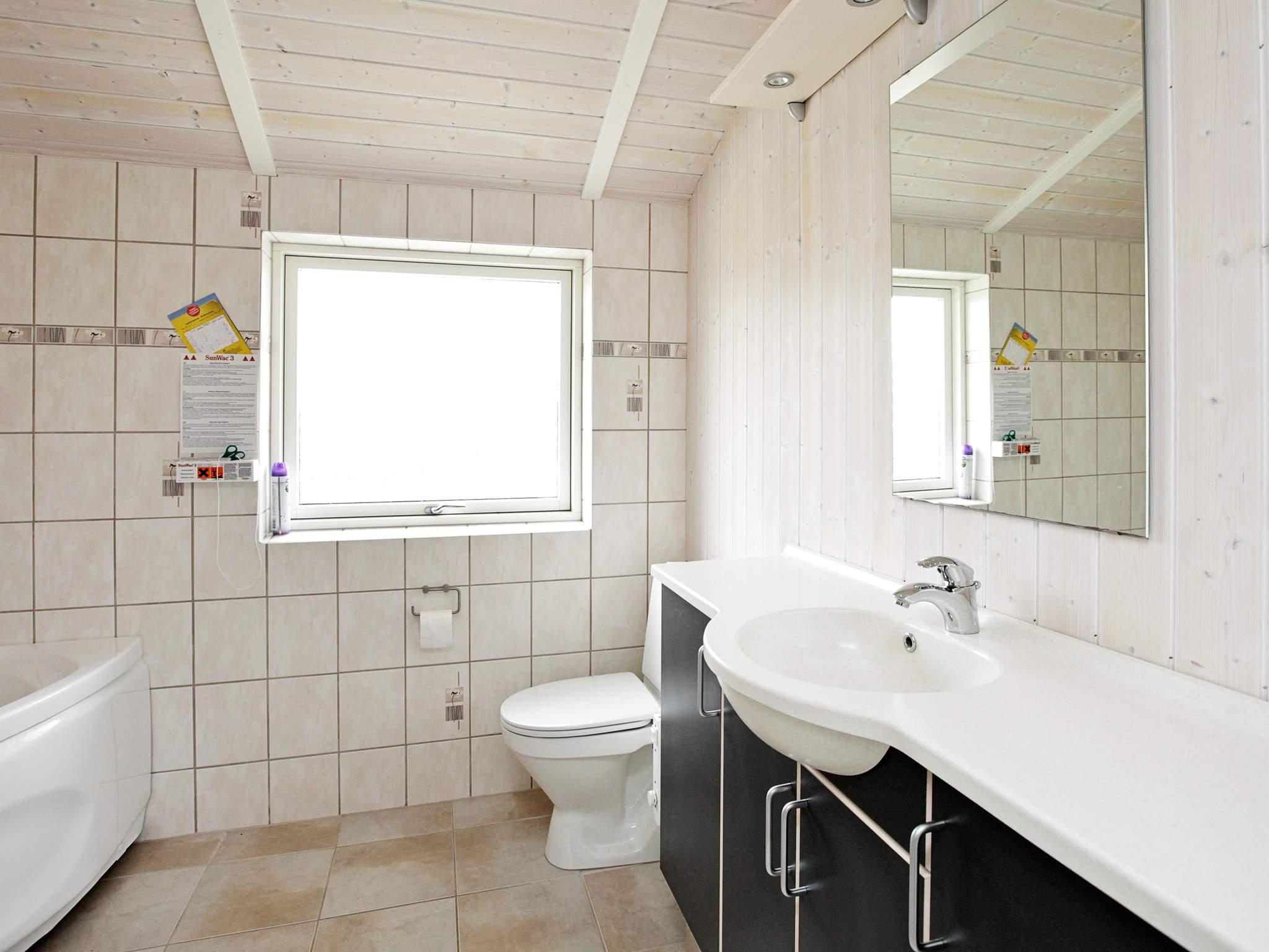 Holiday house Spodsbjerg (335973), Spodsbjerg, , Langeland, Denmark, picture 12