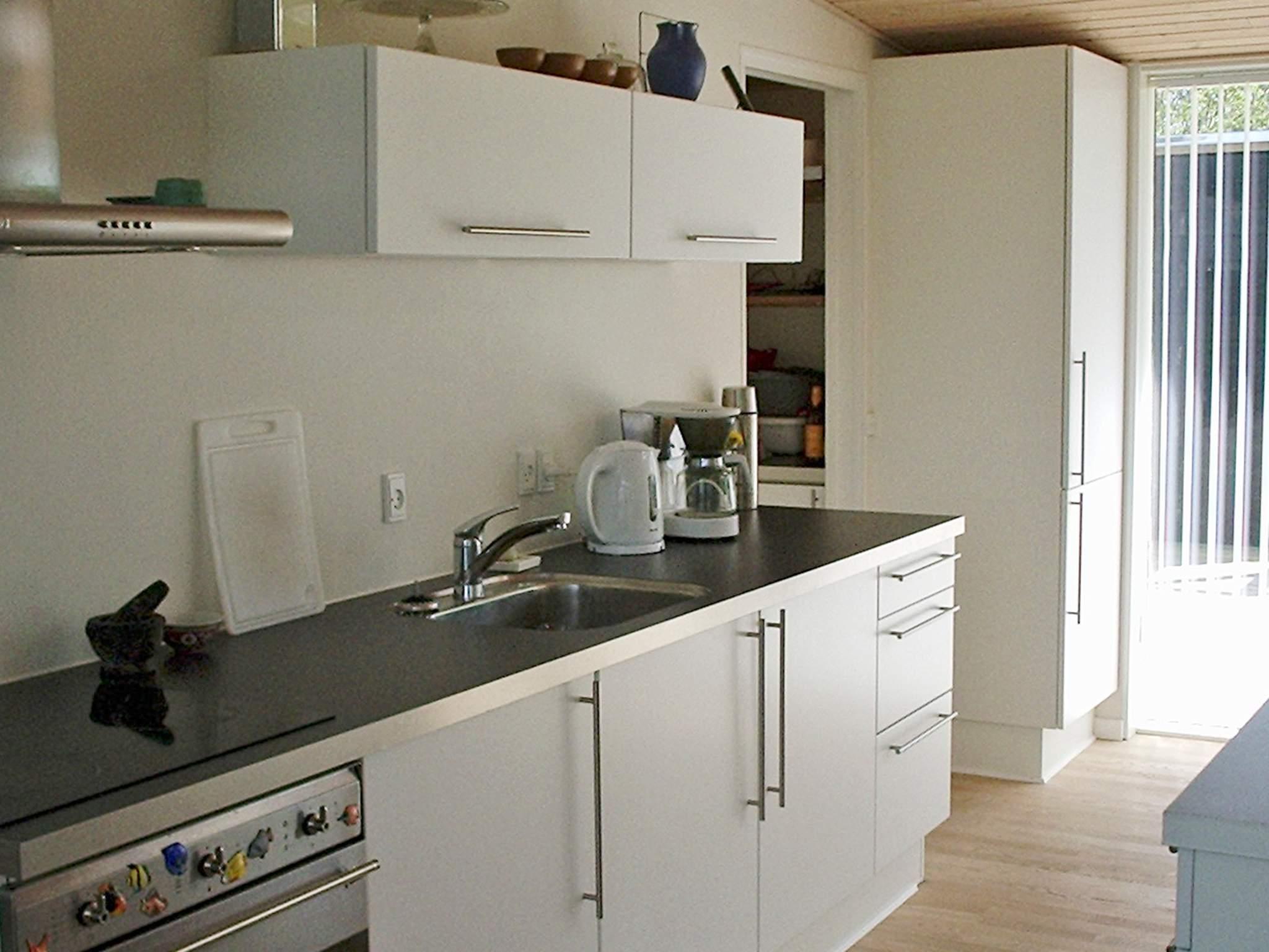 Ferienhaus Hou (338933), Hou, , Nordostjütland, Dänemark, Bild 5