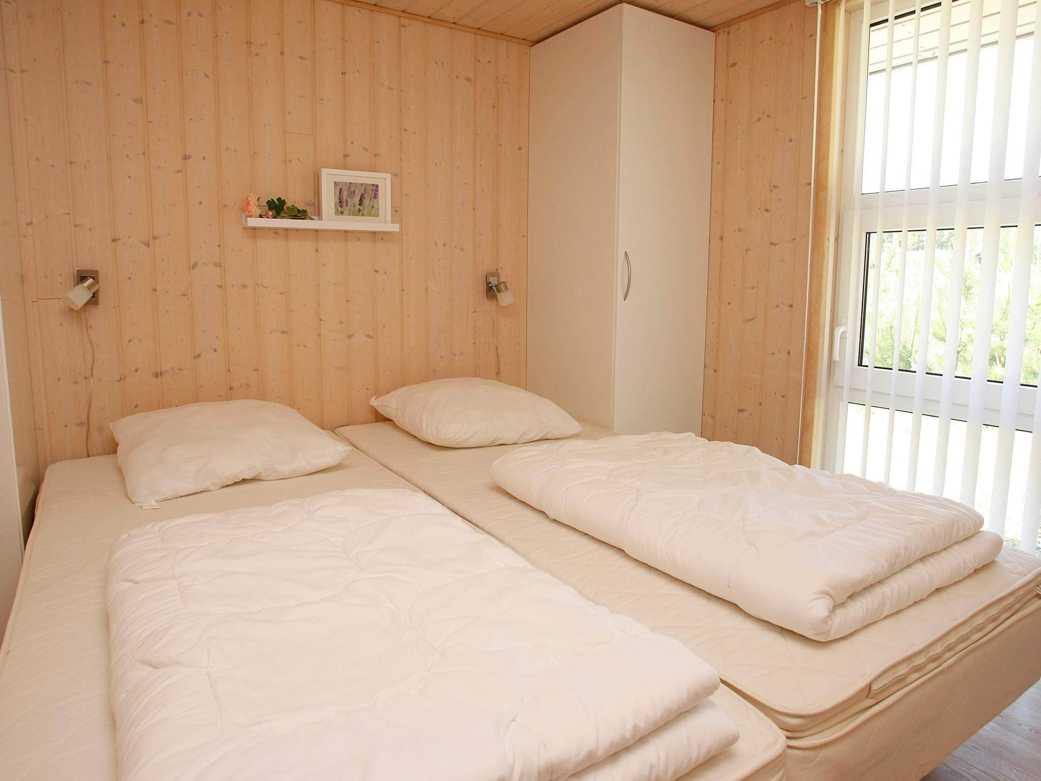 Ferienhaus Lodskovvad (359066), Lodskovvad, , Dänische Nordsee, Dänemark, Bild 6