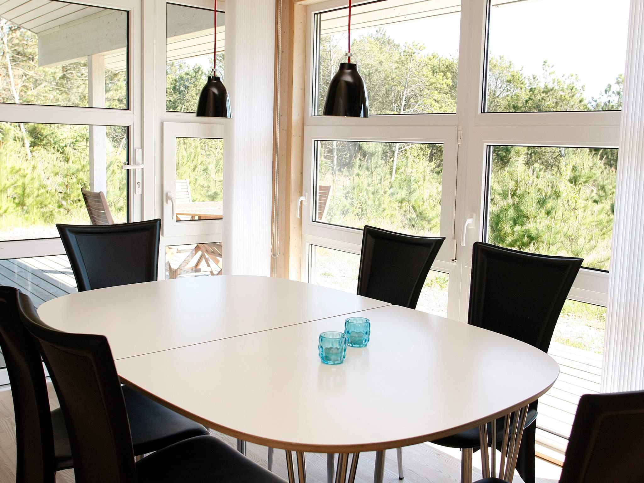 Ferienhaus Lodskovvad (359066), Lodskovvad, , Dänische Nordsee, Dänemark, Bild 4