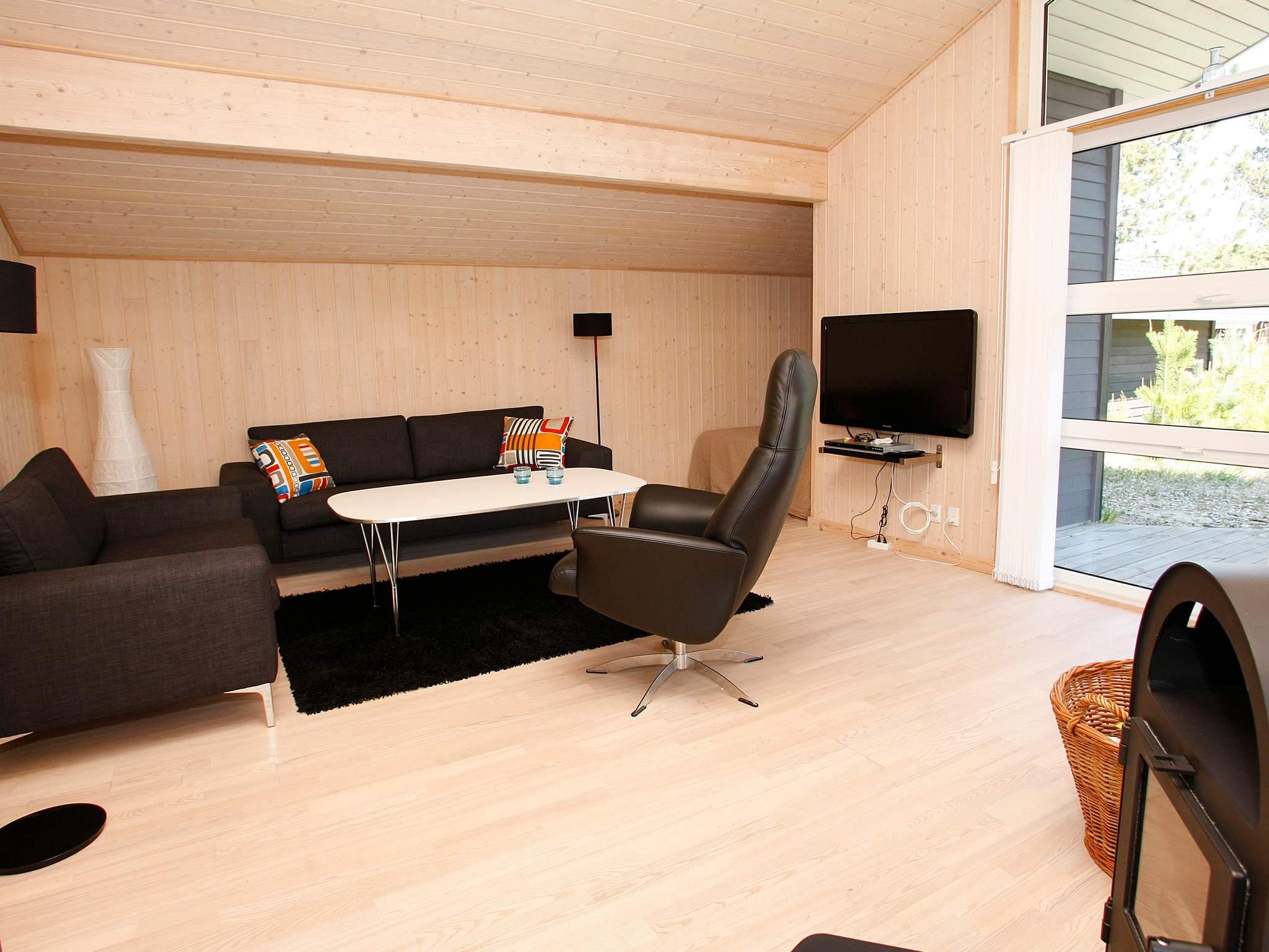 Ferienhaus Lodskovvad (359066), Lodskovvad, , Dänische Nordsee, Dänemark, Bild 3