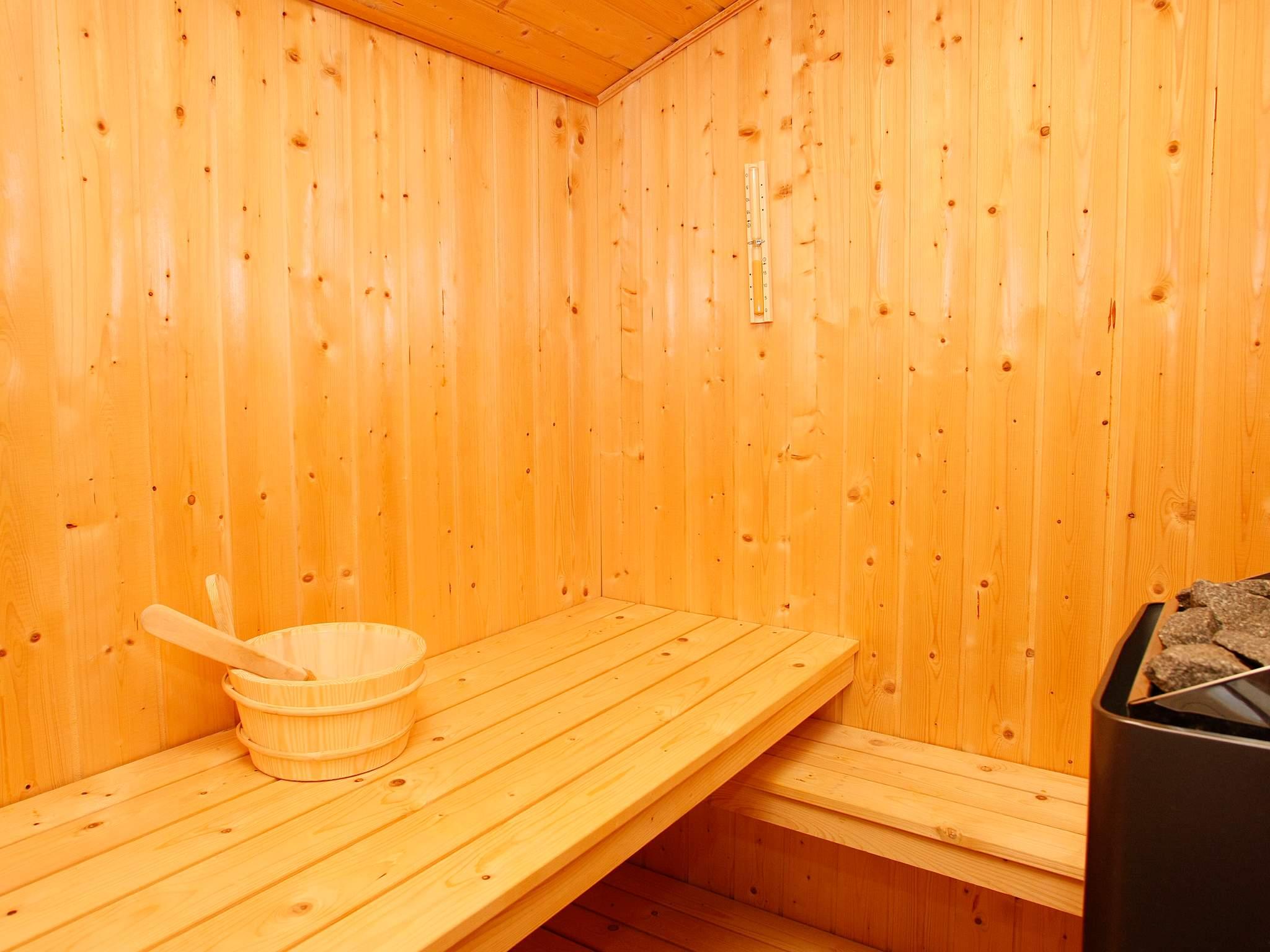 Ferienhaus Lodskovvad (359066), Lodskovvad, , Dänische Nordsee, Dänemark, Bild 14