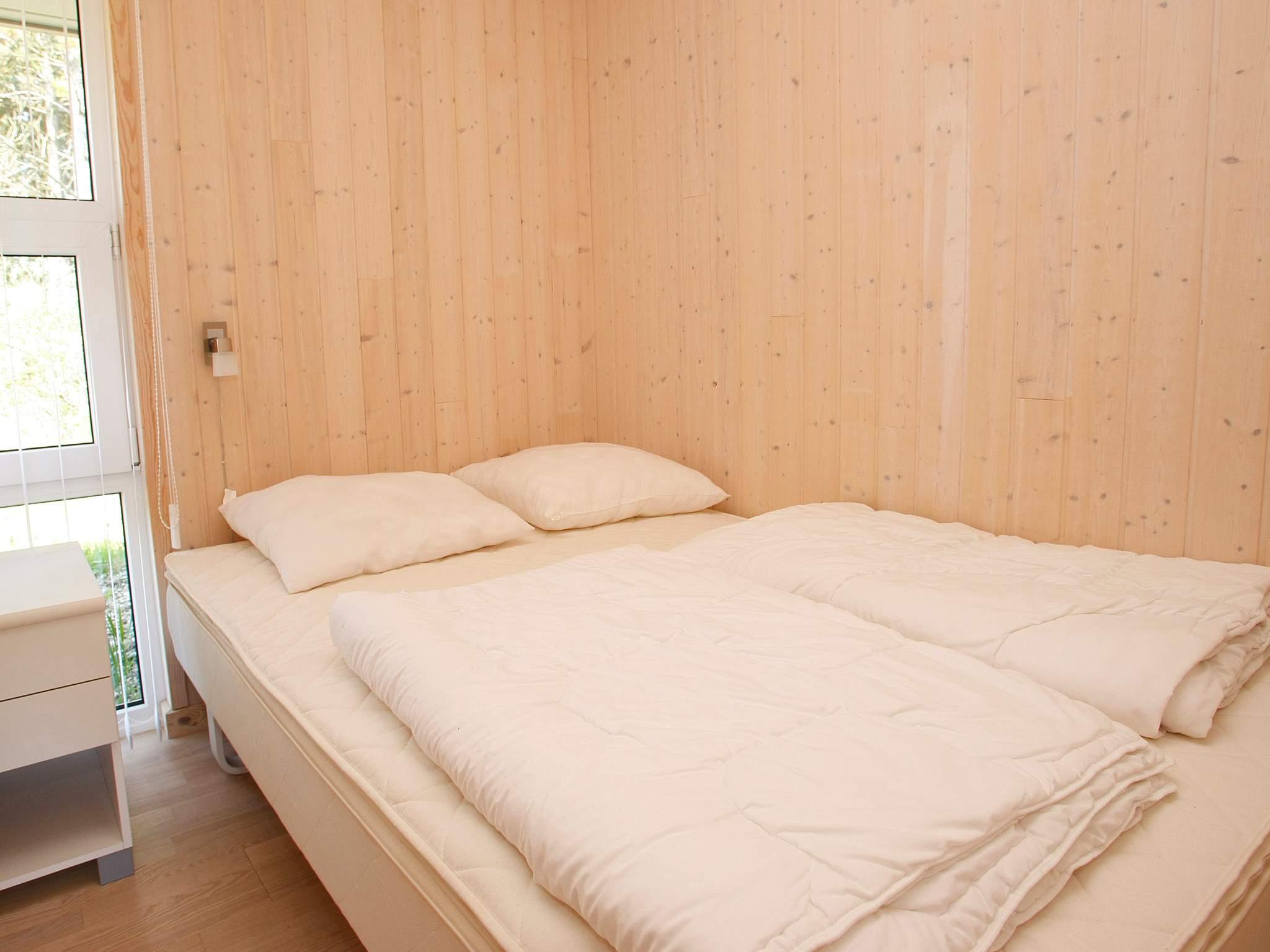 Ferienhaus Lodskovvad (359066), Lodskovvad, , Nordostjütland, Dänemark, Bild 8