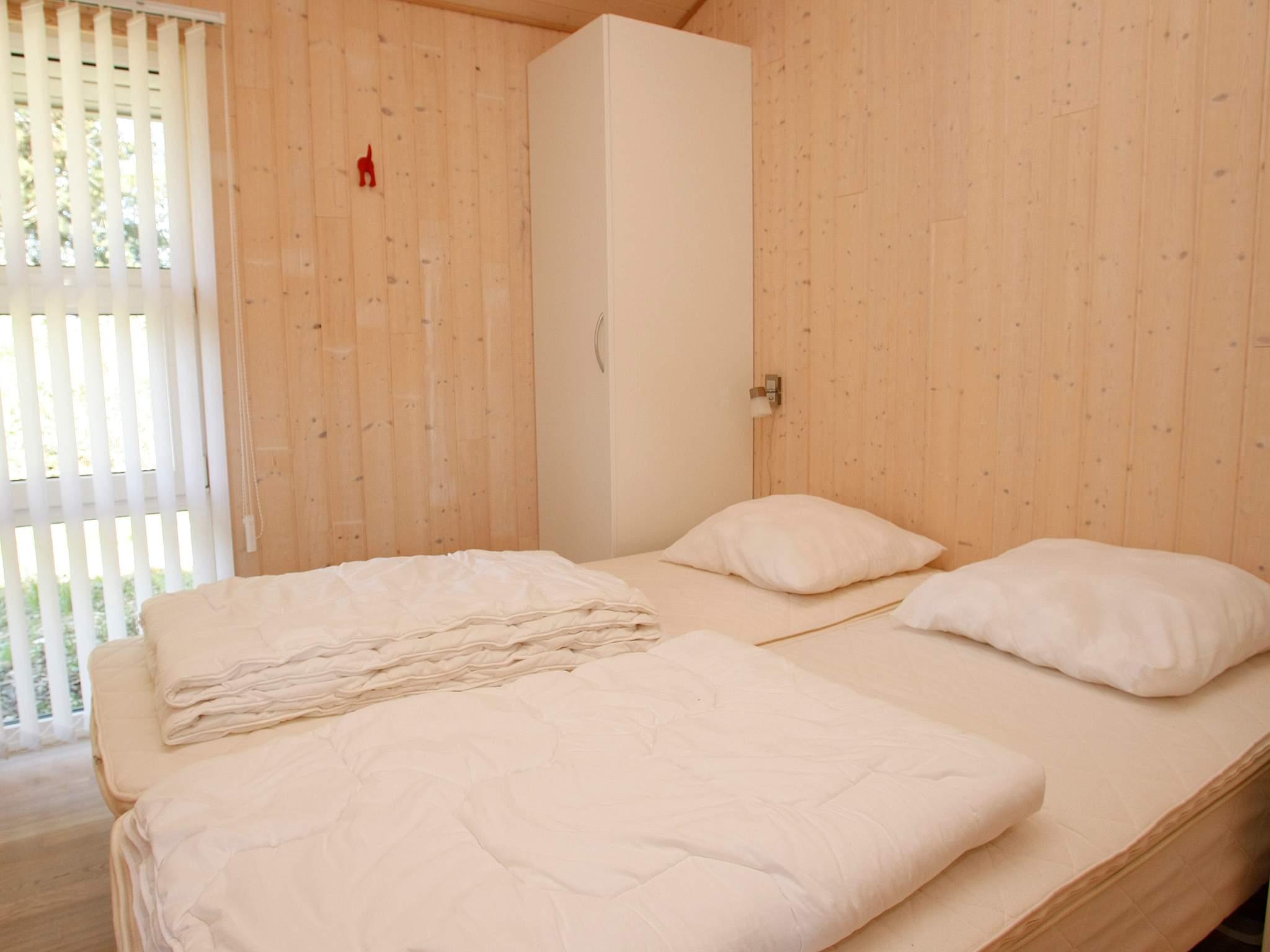 Ferienhaus Lodskovvad (359066), Lodskovvad, , Nordostjütland, Dänemark, Bild 7
